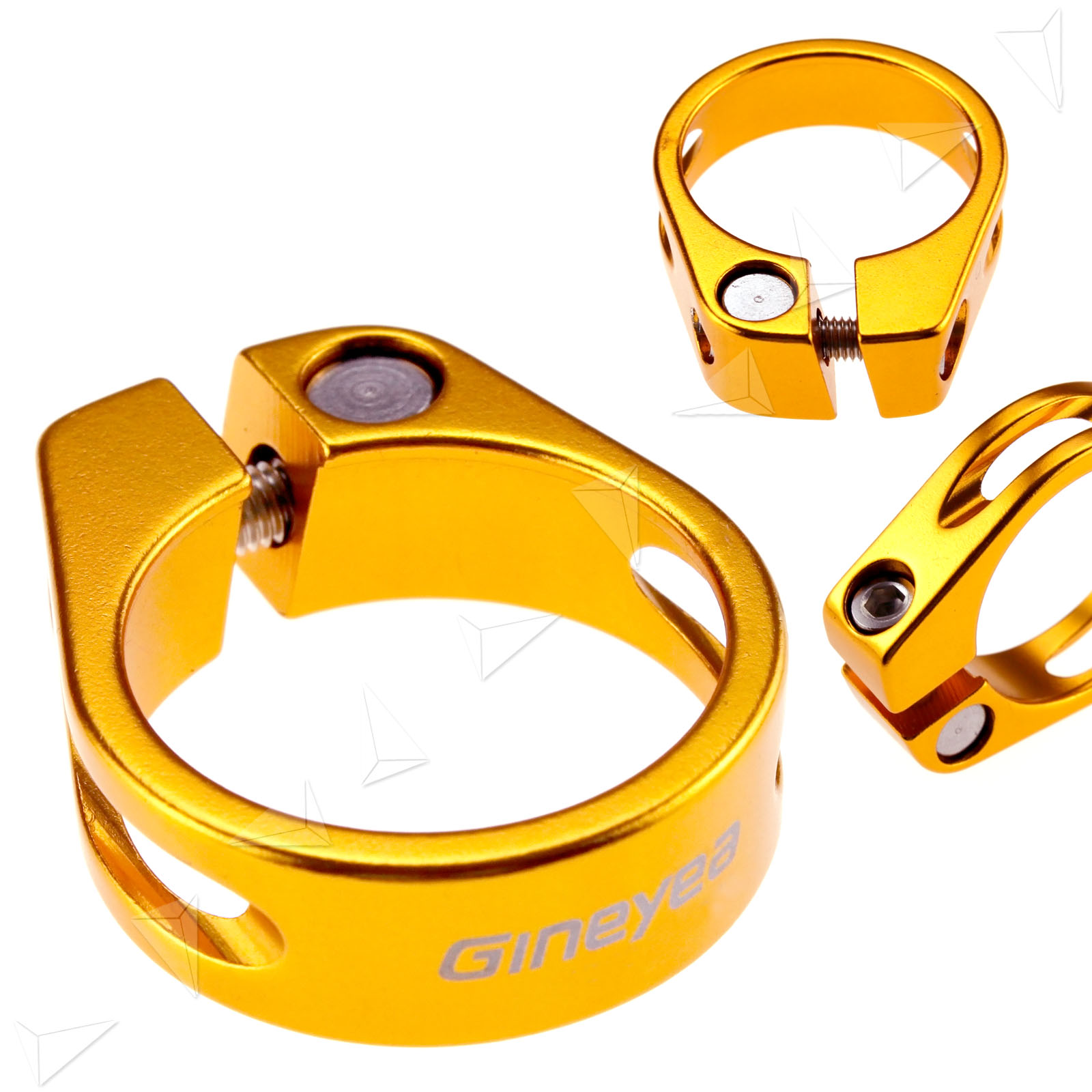 how to choose right size stepless clamp