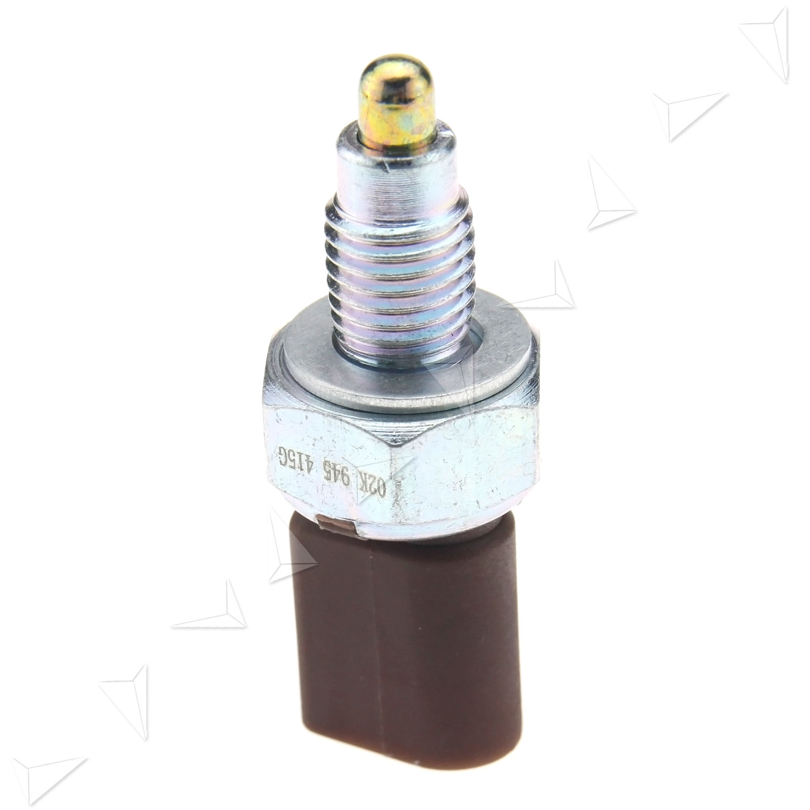 Replacement Reverse Light Switch For VOLKSWAGEN VW Golf