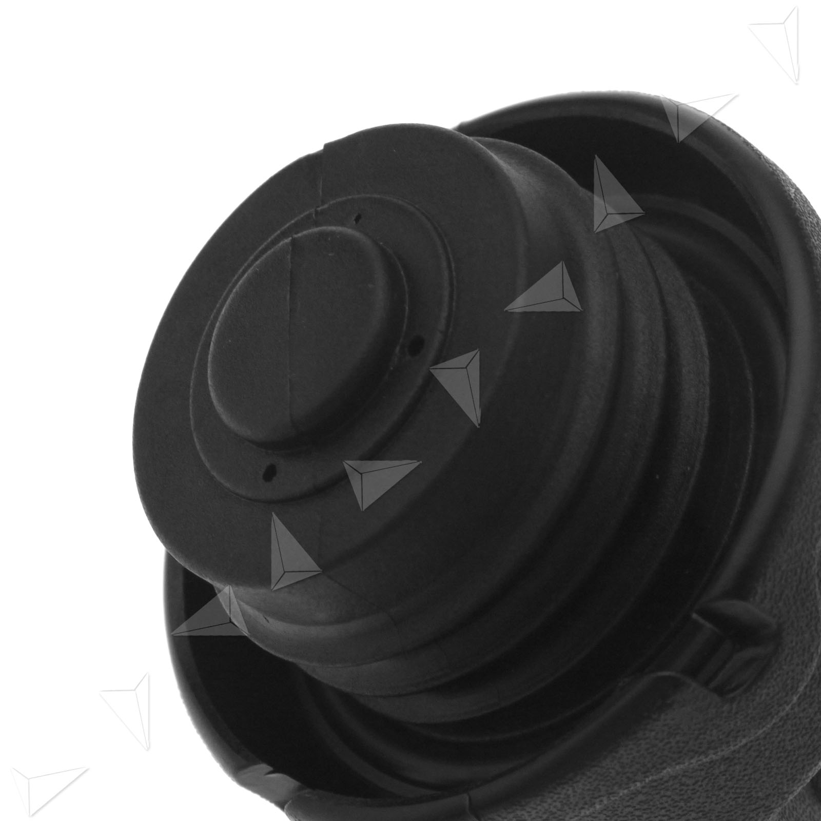 2000 Chevy Tracker Fuel Tank: Fuel Tank Filler Cap With Keys For Vauxhall Astra G Astra