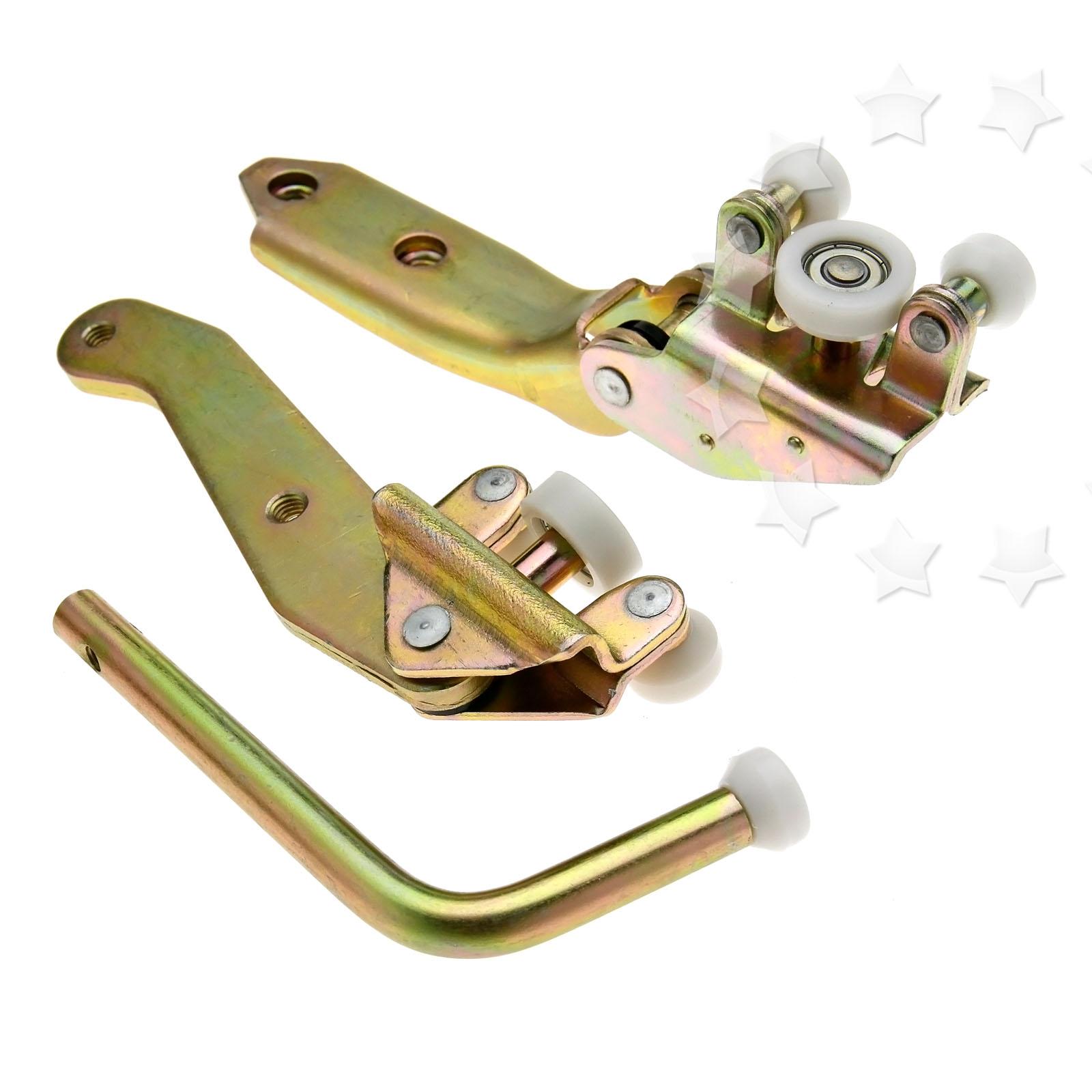 5x Oil Sump Series Socket Kit Drain Plug Key Hex Square