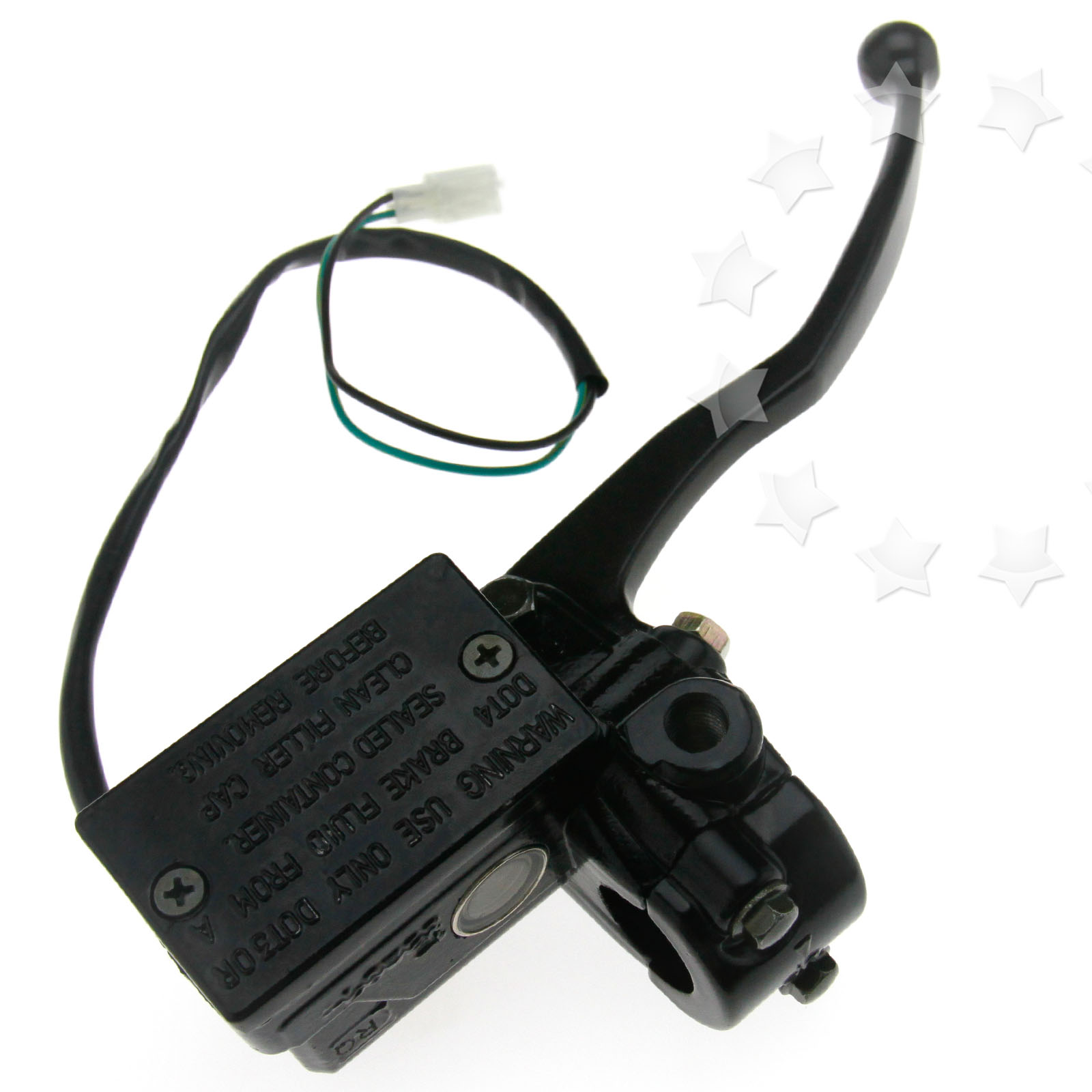 Bearing Puller Set Princess Auto : Blind bearing puller set