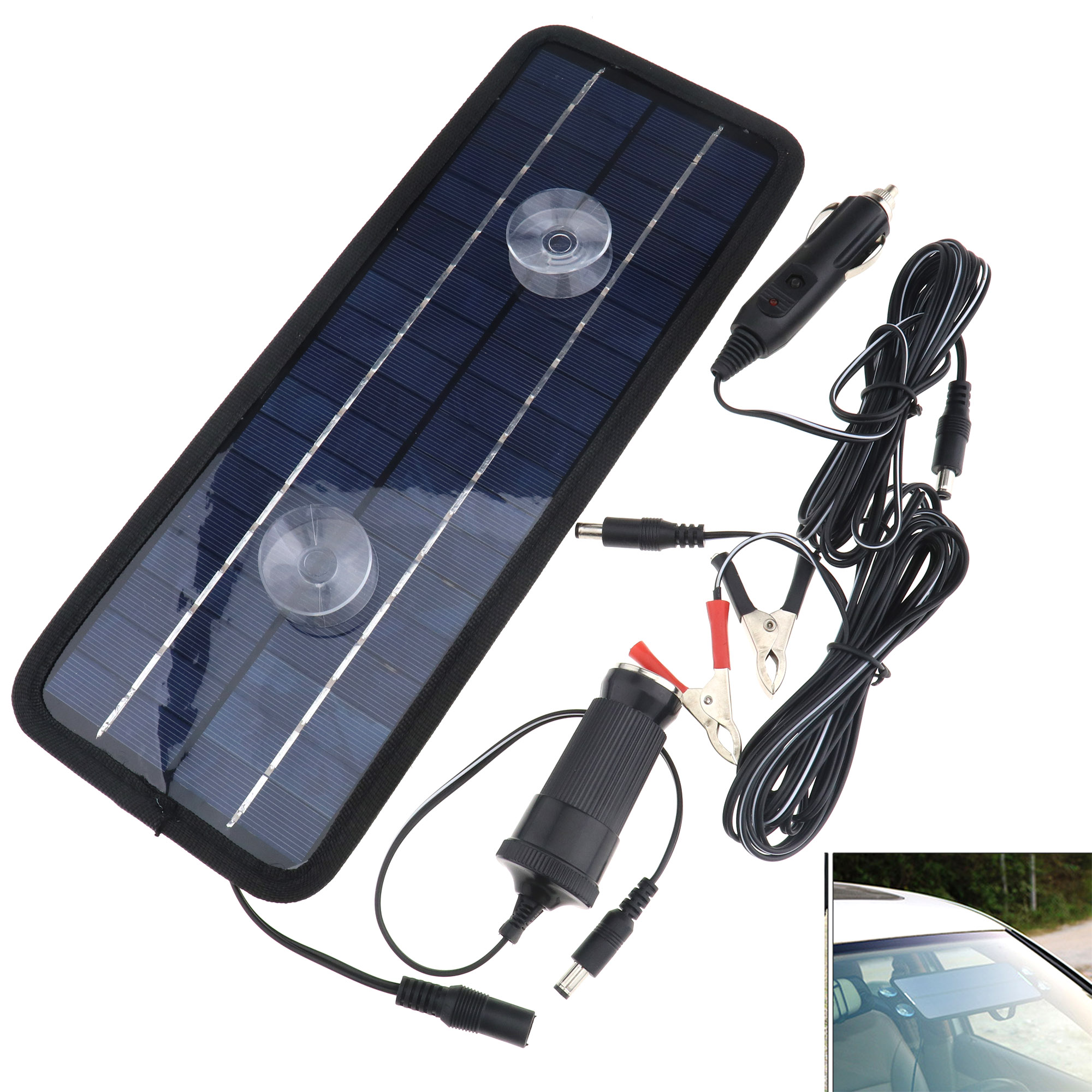 Batterie Megane 1 Genuine Unipart Car Battery Renault Scenic Fuse Box Lid Removal Courtesy Door Interior Light Switch For Kangoo Clio Ebay