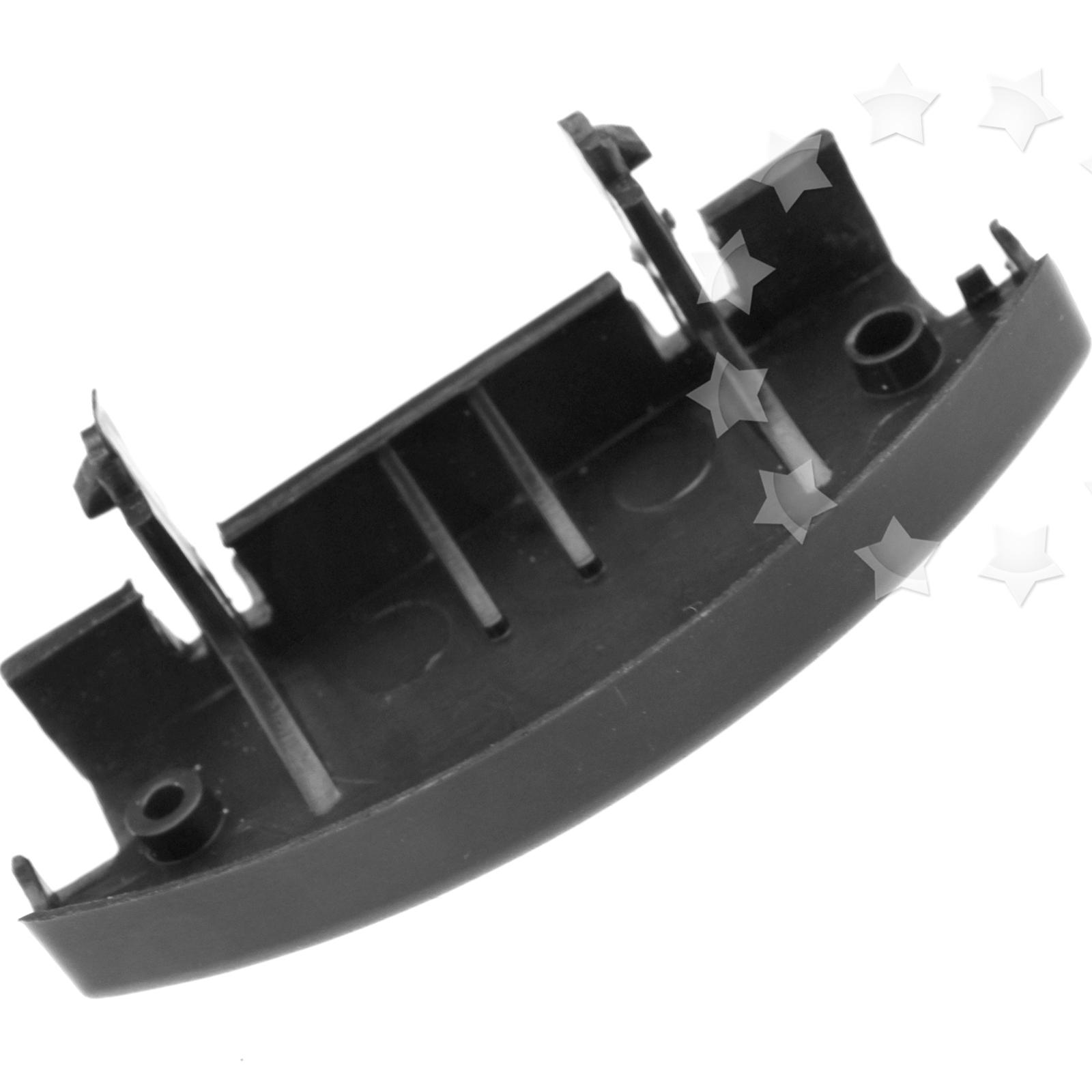Console armrest lid button latch clip black for vw passat for 1999 vw passat window regulator clips