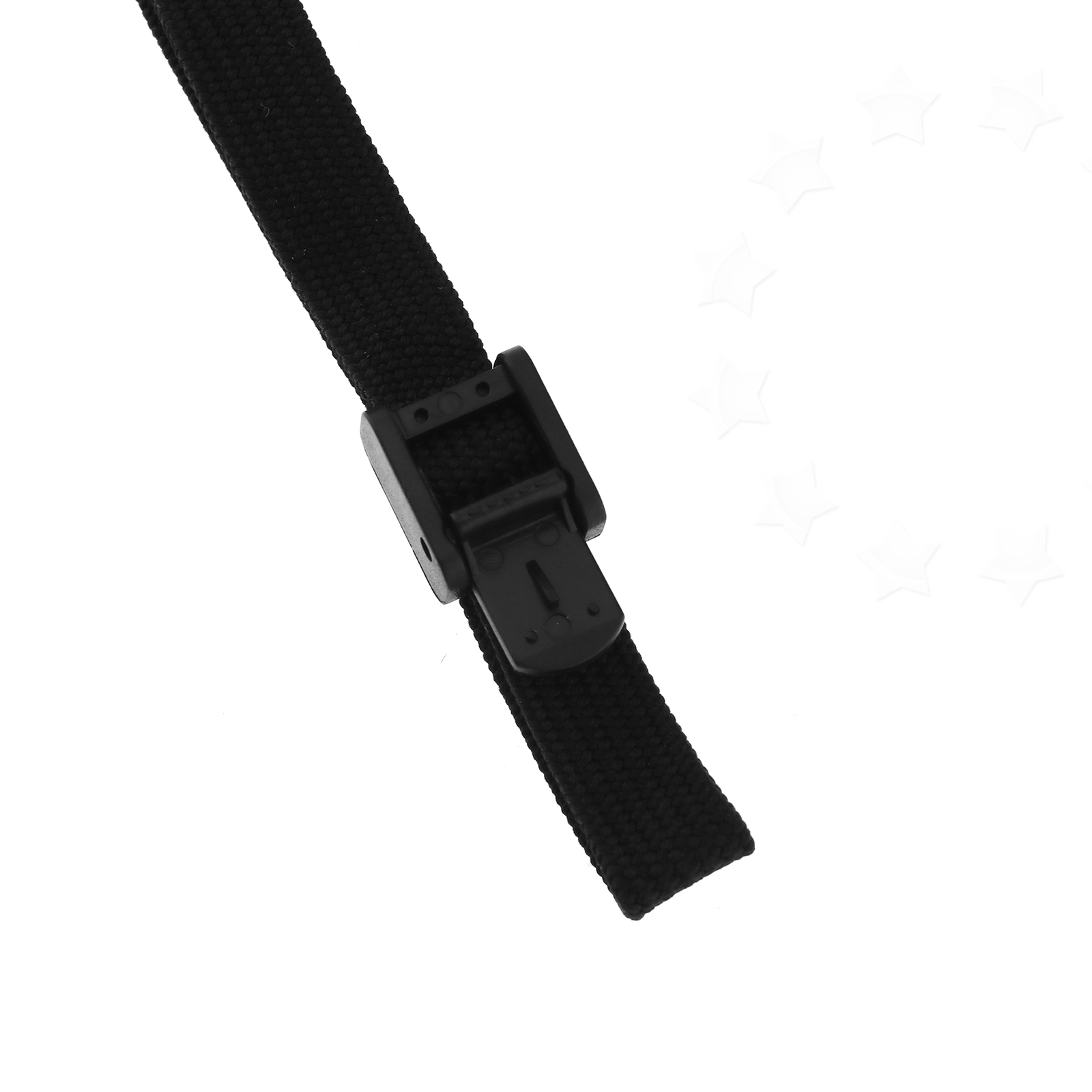 Hand-Wrist-Strap-Buckle-For-Wii-Remote-Controller-PSP-DSL-3DS-DSi-2DS-Switch