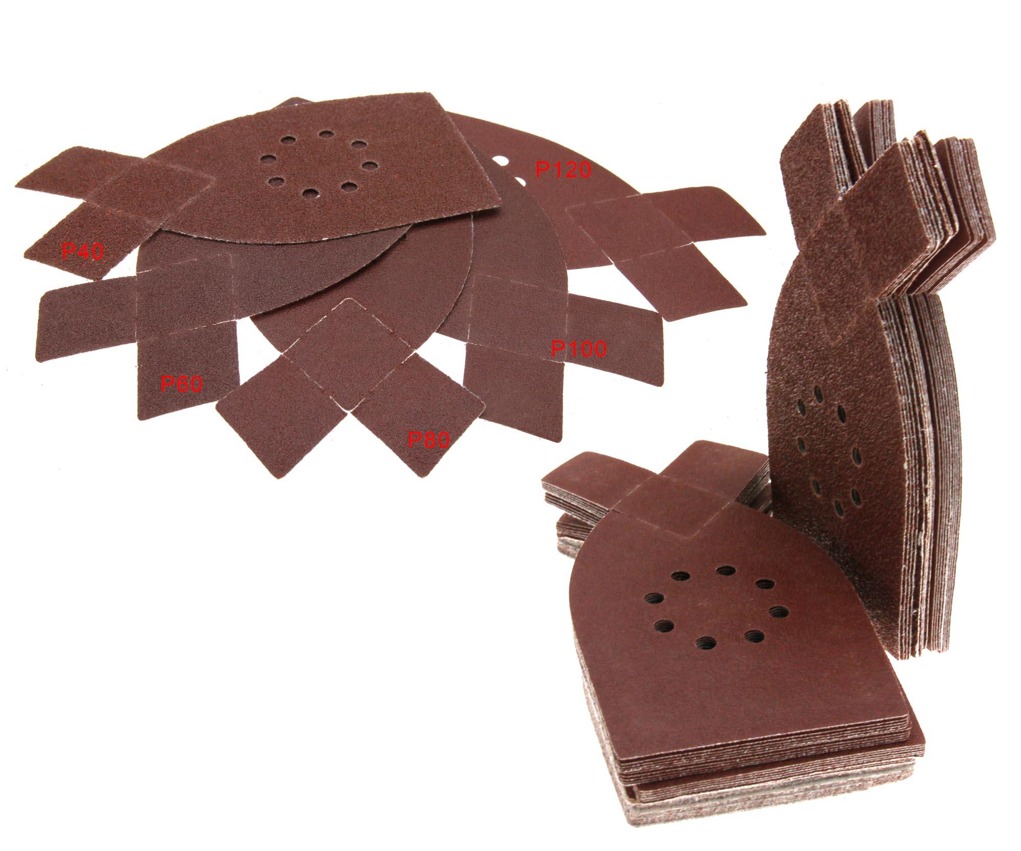 for black decker sander 40 80 120 180 240 grit mouse. Black Bedroom Furniture Sets. Home Design Ideas