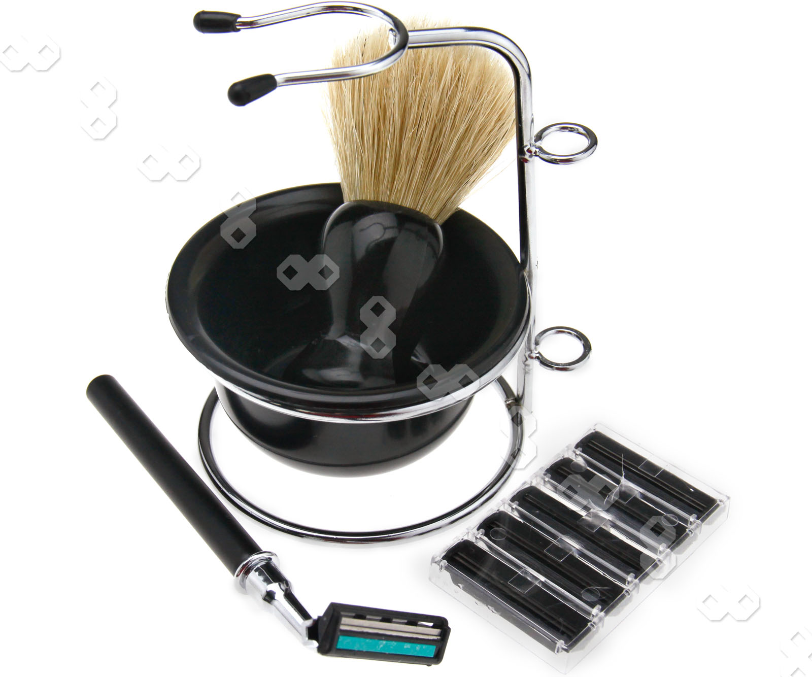 beard grooming kit hong kong the emirates high street remington vacuum beard the emirates high. Black Bedroom Furniture Sets. Home Design Ideas