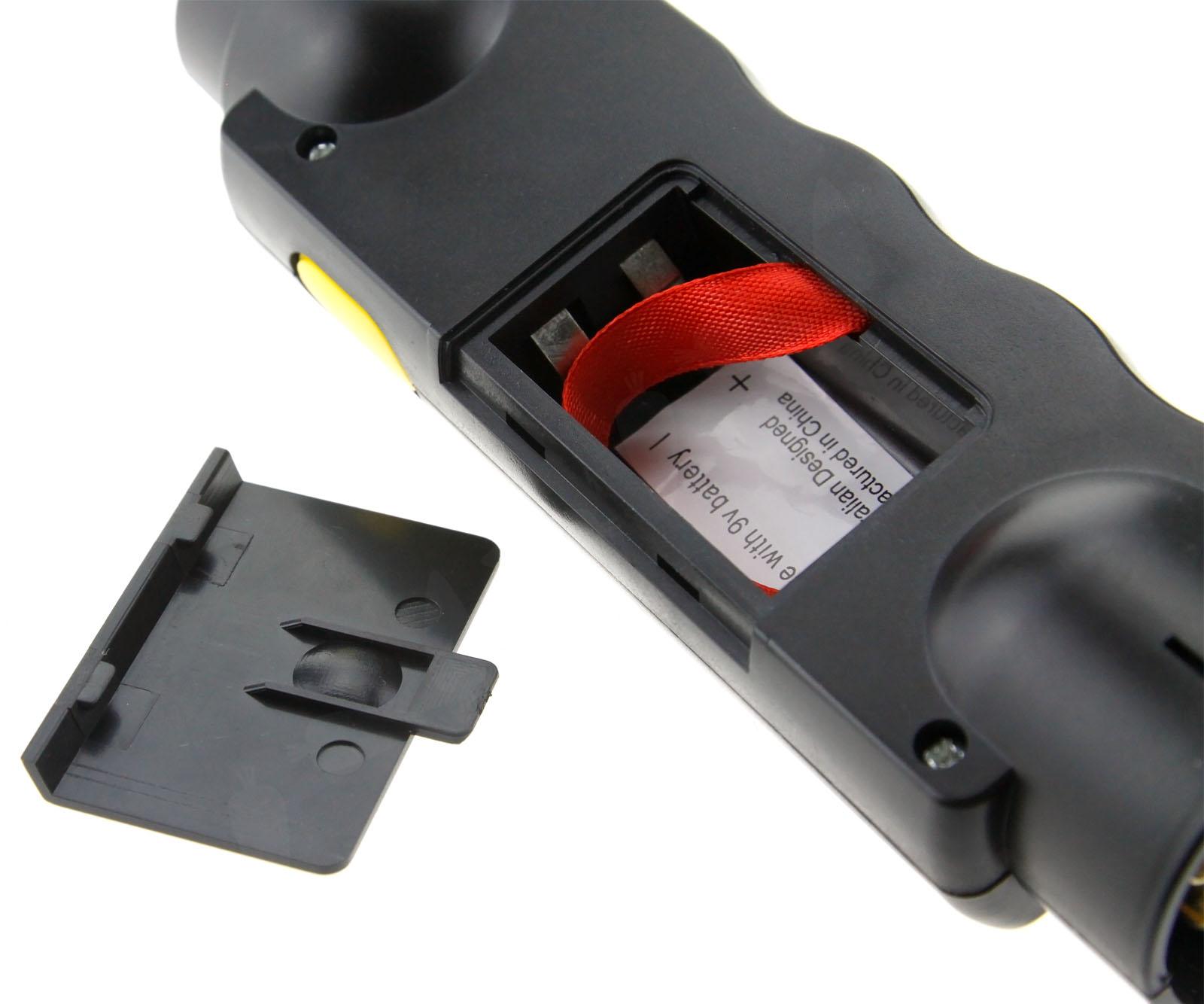 7 13 pin car towing lights wiring circuit adaptor tester for trailer set ebay