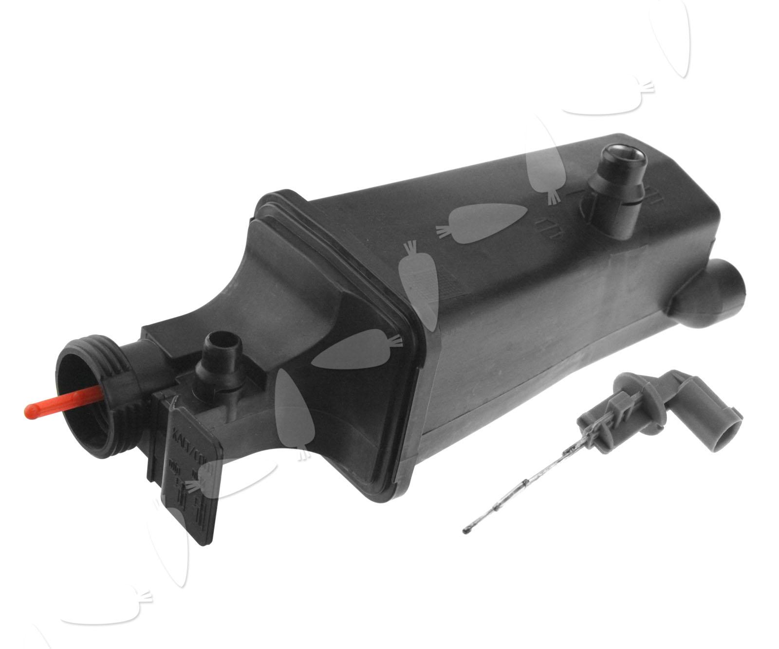 bmw x3 x5 coolant expansion tank radiator overflow. Black Bedroom Furniture Sets. Home Design Ideas