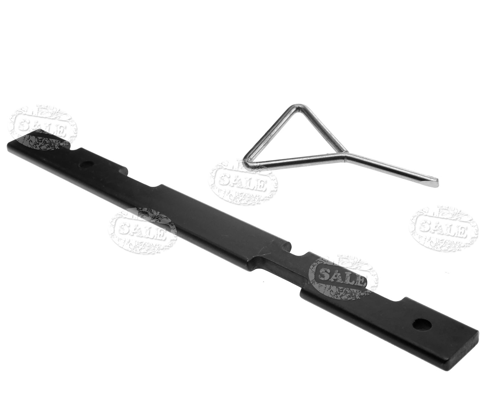 New 5 X Engines Timing Locking Setting Tool Set For Ford