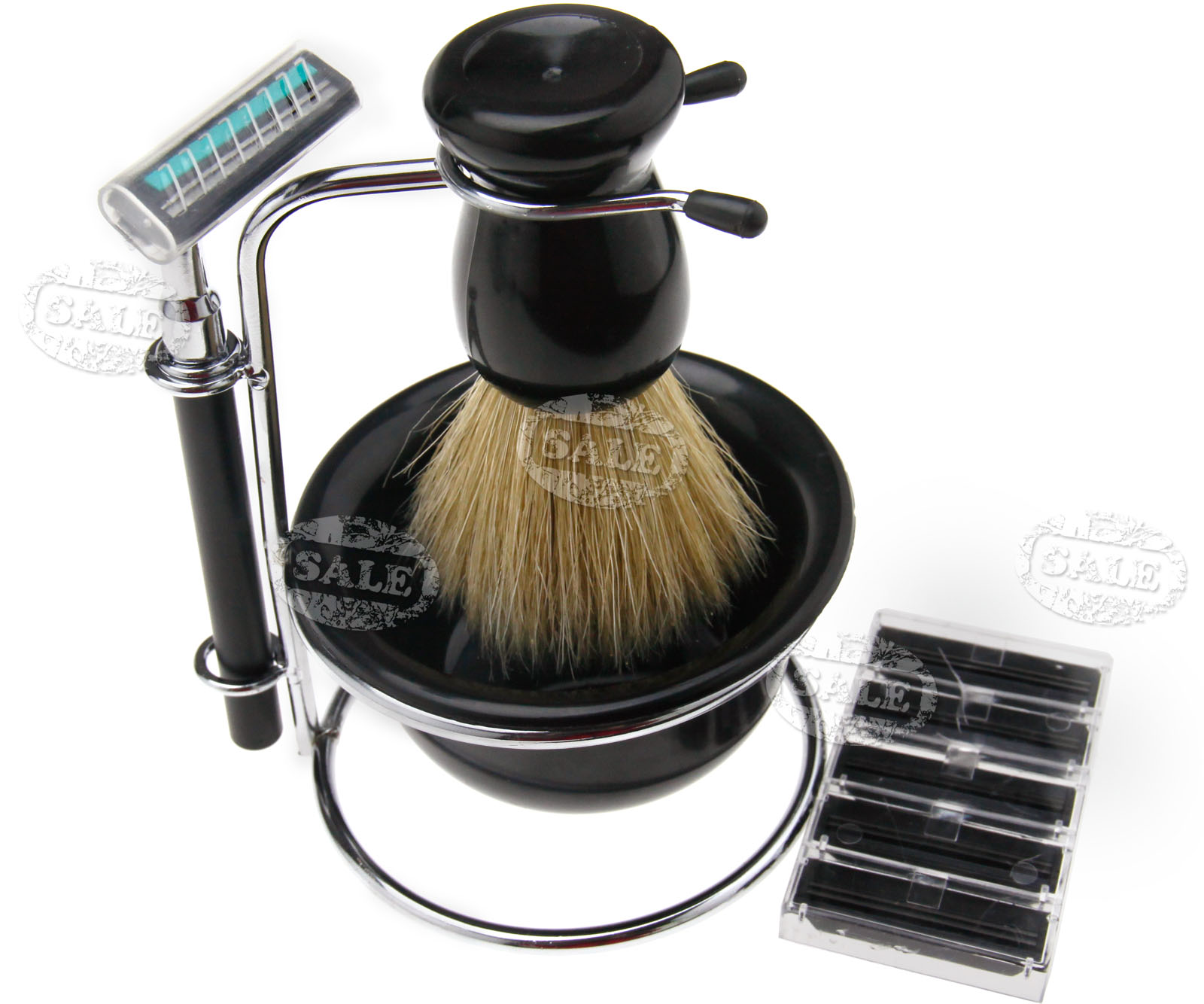 beard grooming kit hong kong the emirates high street remington vacuum beard the emirates high. Black Bedroom Furniture Sets. Home Design Ideas