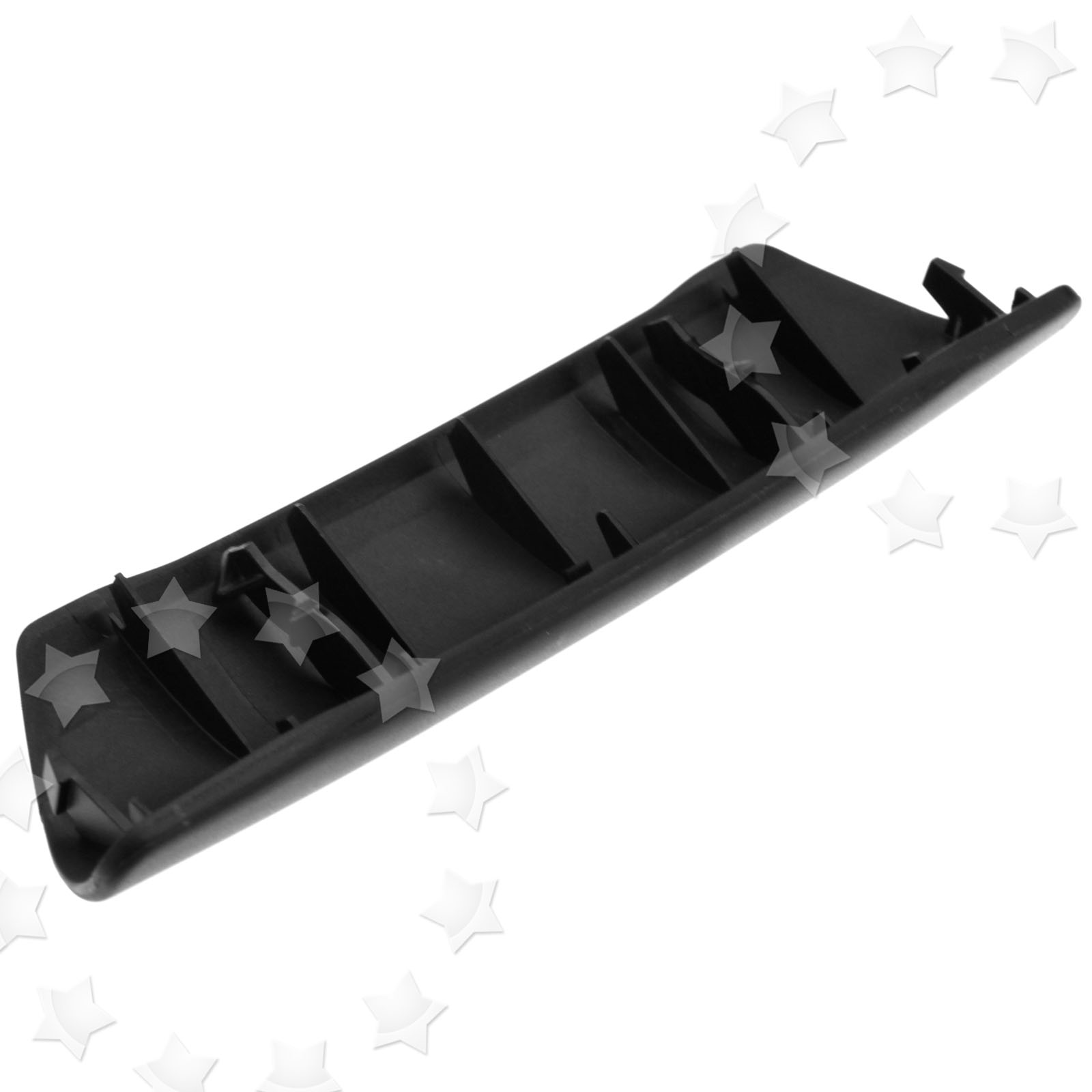 Car Truck ABS Door Handle Cover Front Inner Fits For VW TRANSPORTER T5