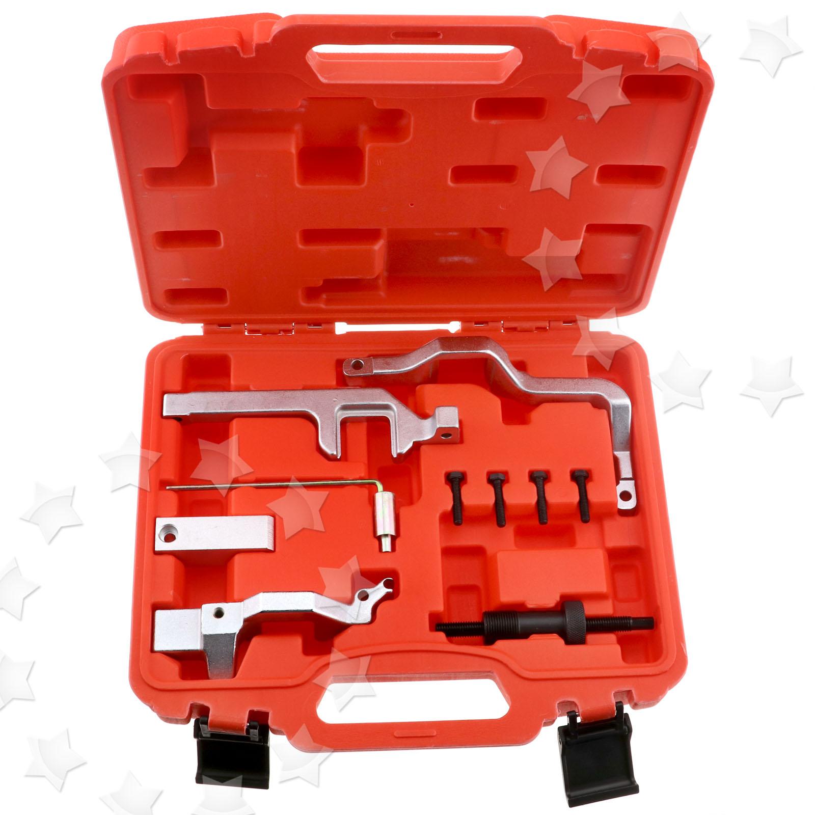 инструмент для ситроен с4