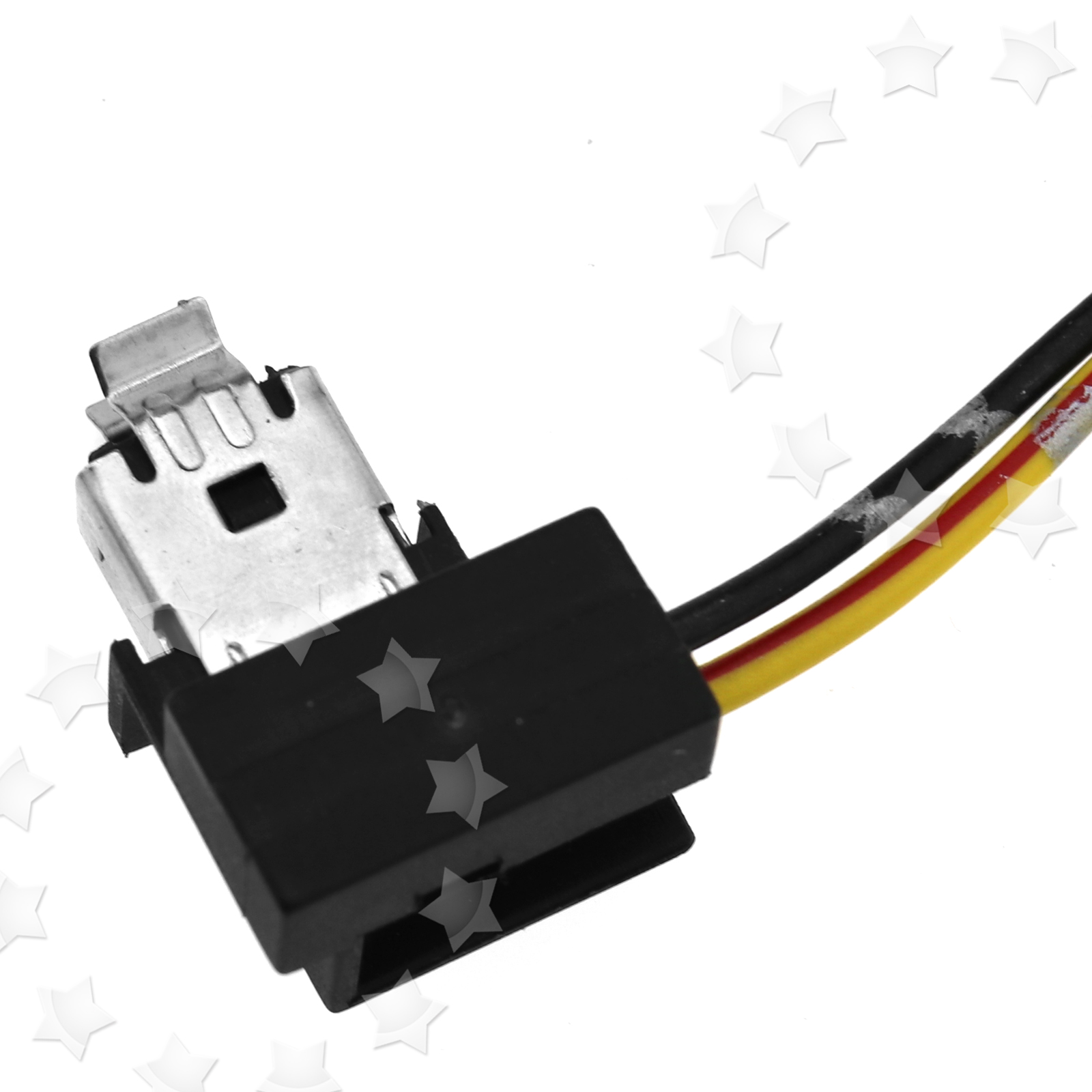 h1 bulb wiring 9007 bulb wiring into h1 12v h1 head fog lamp light bulb socket holder wiring ...