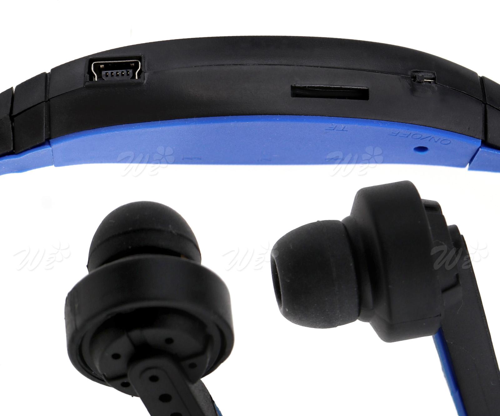 Gym headphones for men - girl headphones for ipad