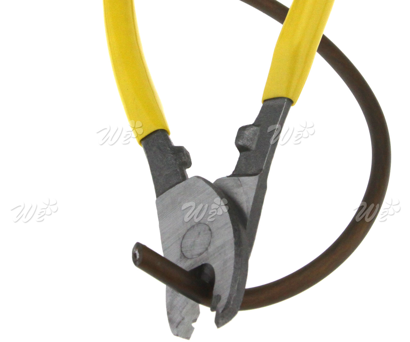 8 Quot 200mm Electric Cable Wire Strippers Electrician Plier