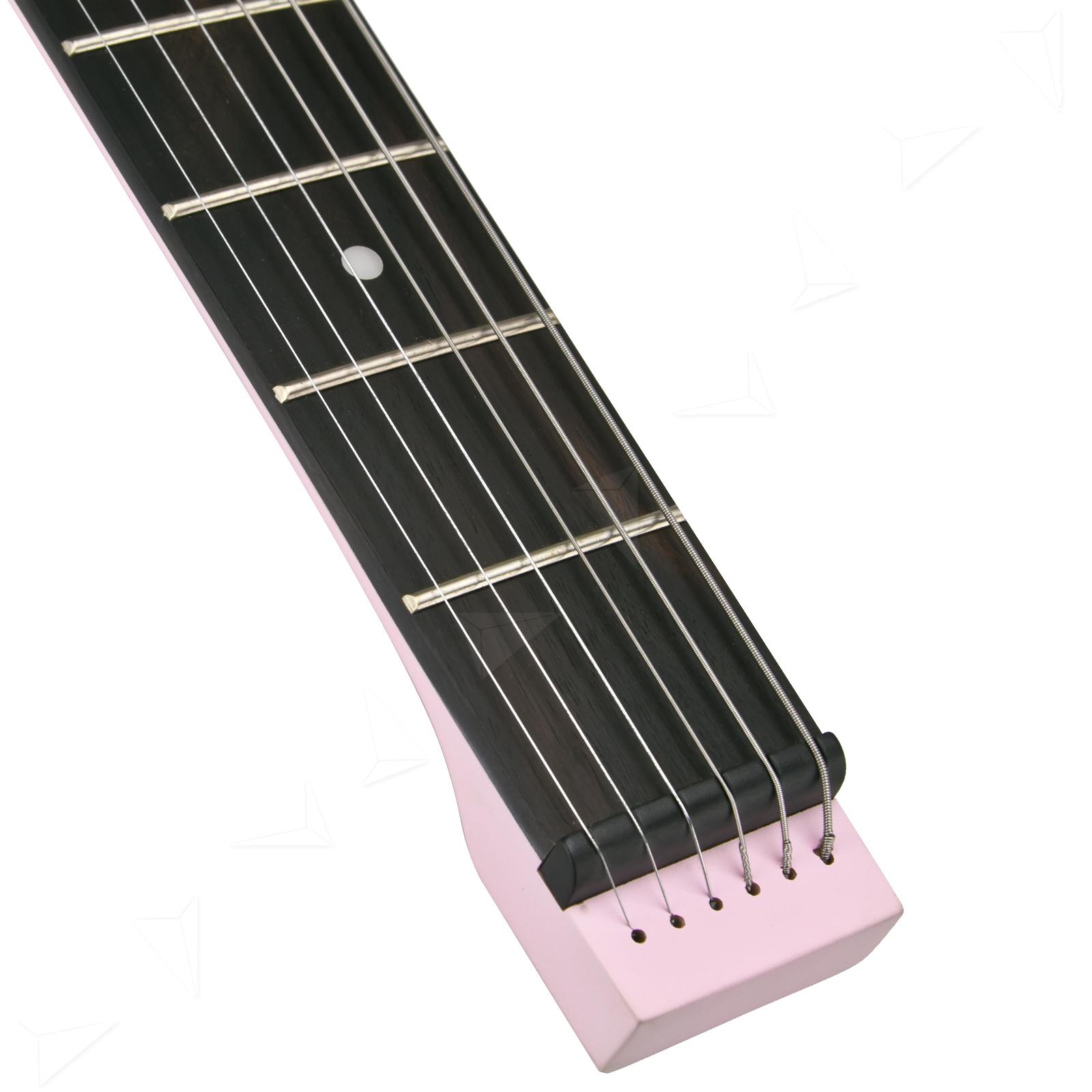 Anygig AGE Sung-il BM002 (Tune-O-Matic Bridge) Electric Guitar Matte ...