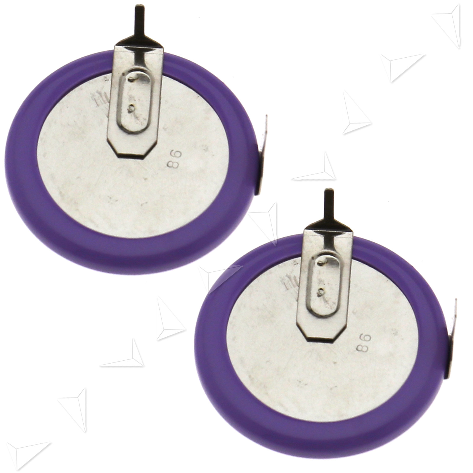 2tlg f r bmw e46 e60 e90 remote key fobs auto schl ssel. Black Bedroom Furniture Sets. Home Design Ideas