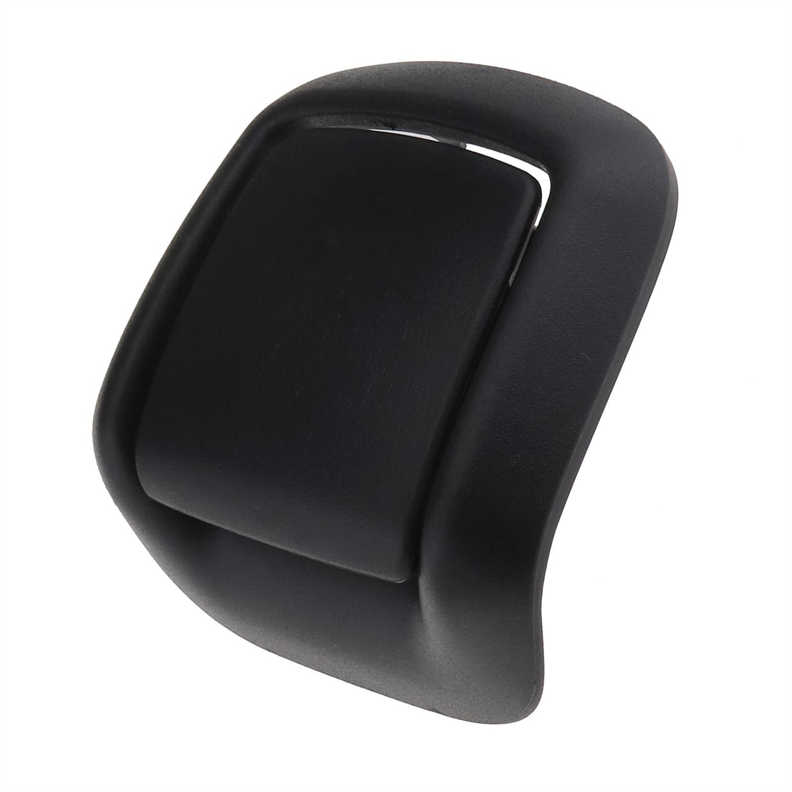 1x griff sitz sitzhebel itzs sitzverstellung entriegelung. Black Bedroom Furniture Sets. Home Design Ideas