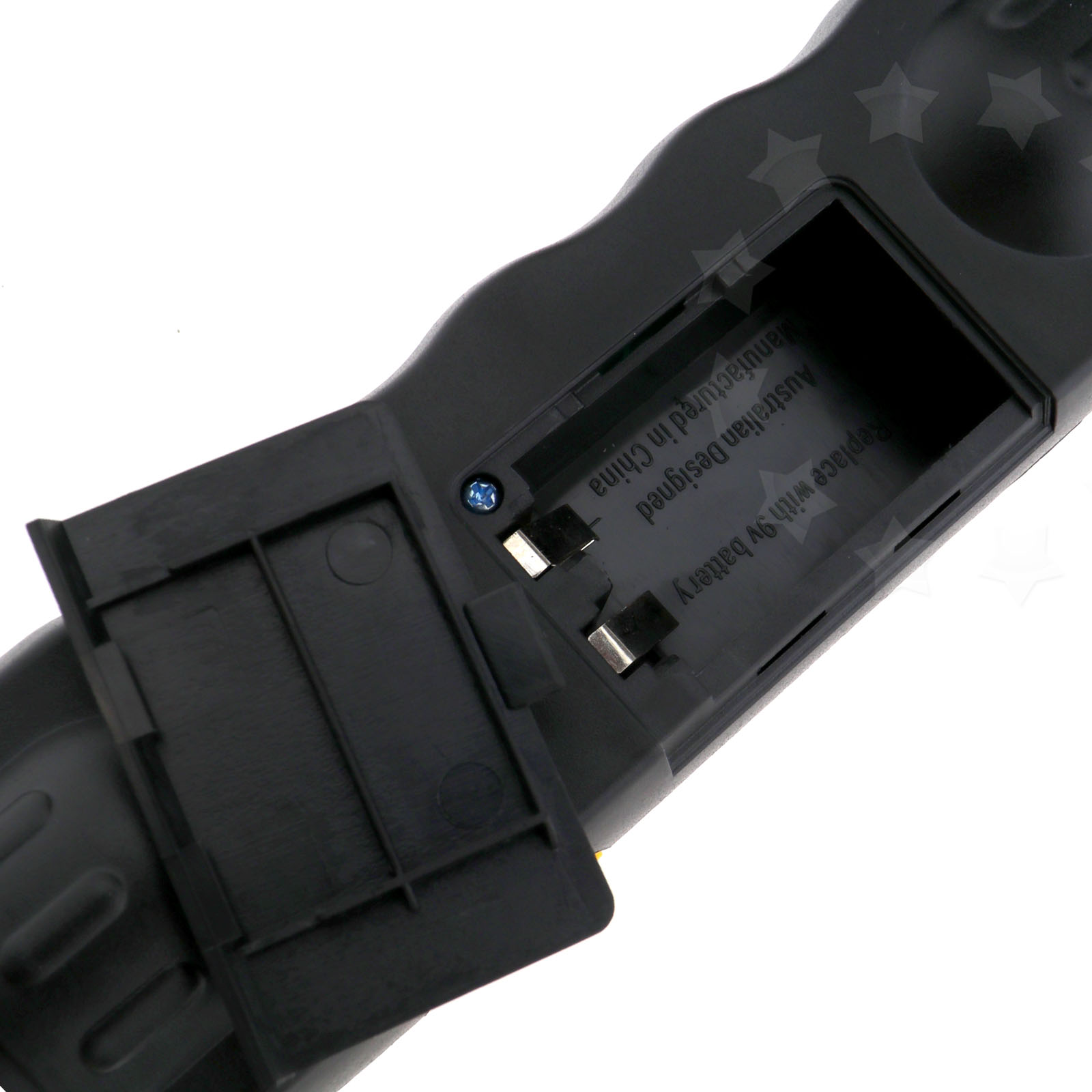 Trailer Wiring Tester Australia Solutions Circuit 12v Caravan 7 Pin Towing Tow Bar Light
