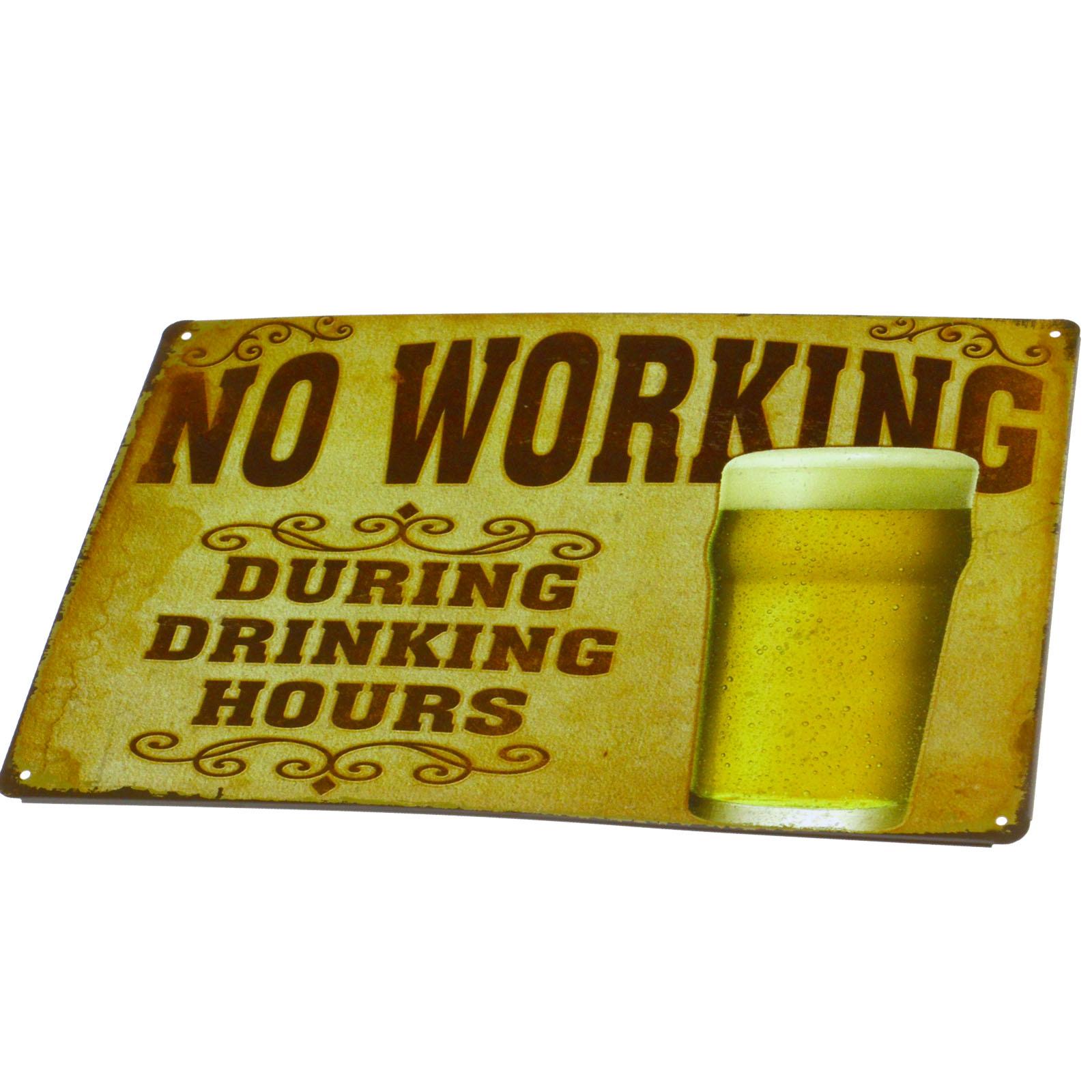NO WORKING\
