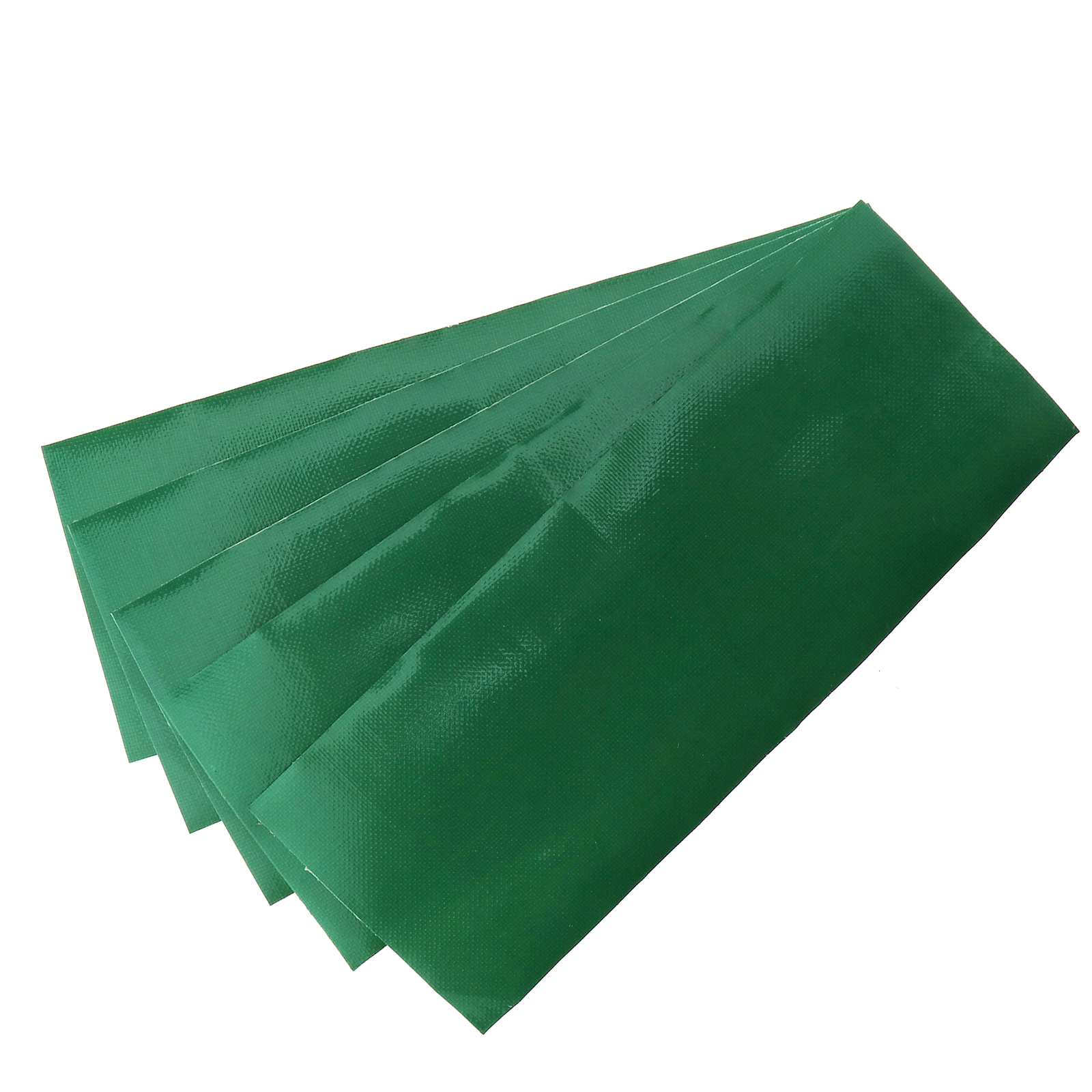 Waterproof Self Adhesive Repair Tape Patch For Tents ...
