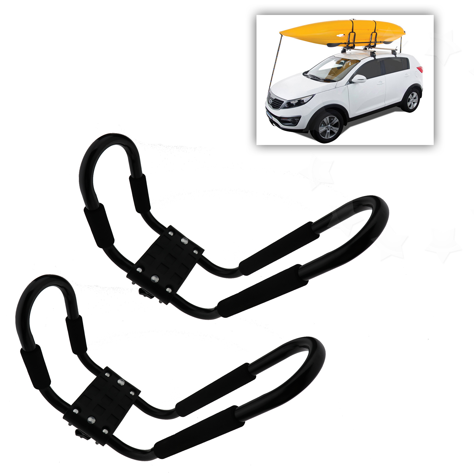 Modern Wire Rope Car Carrier Gift - Electrical Diagram Ideas ...