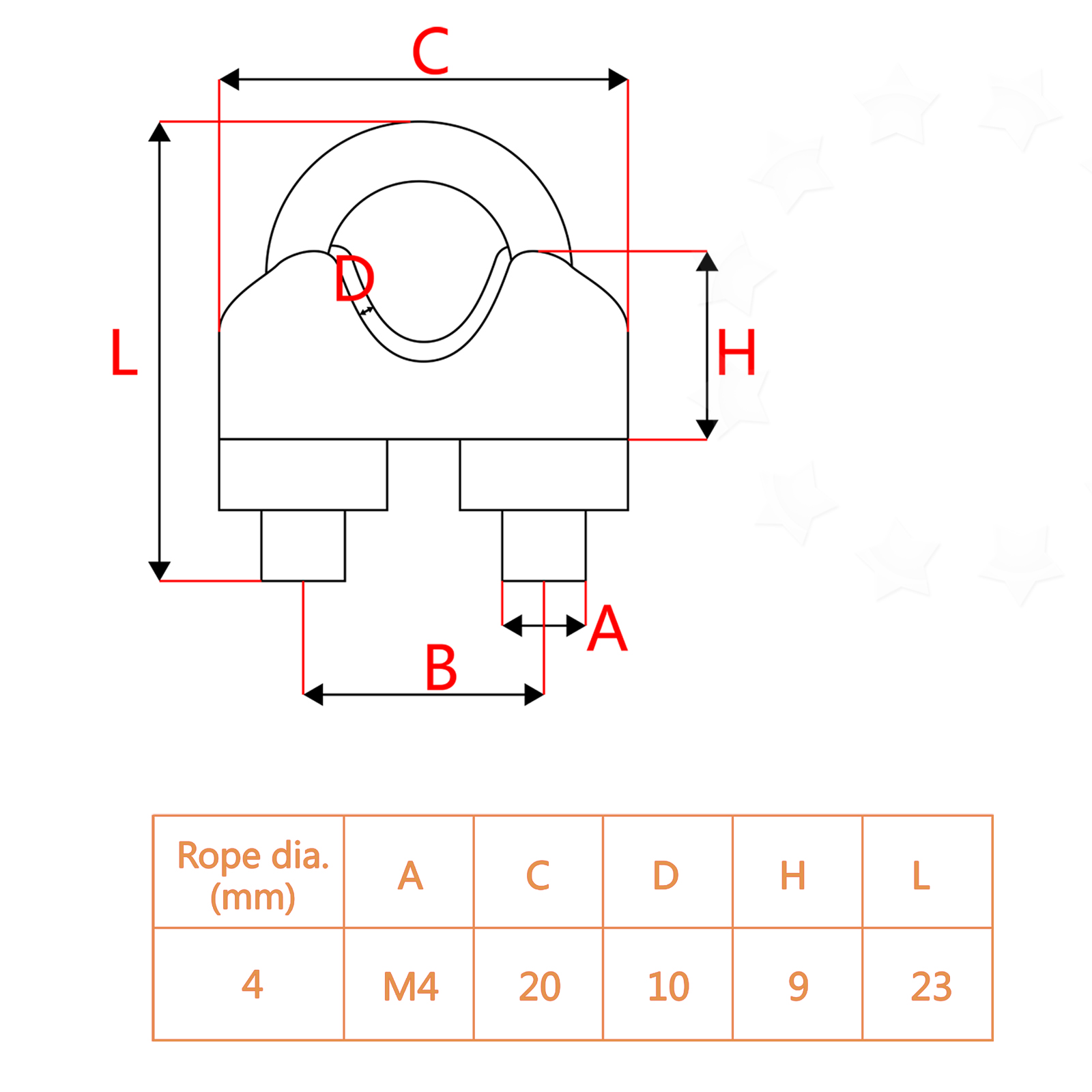 Dorable 5 wire rope light sketch electrical diagram ideas fancy 5 wire rope light sketch electrical diagram ideas piotomar aloadofball Image collections