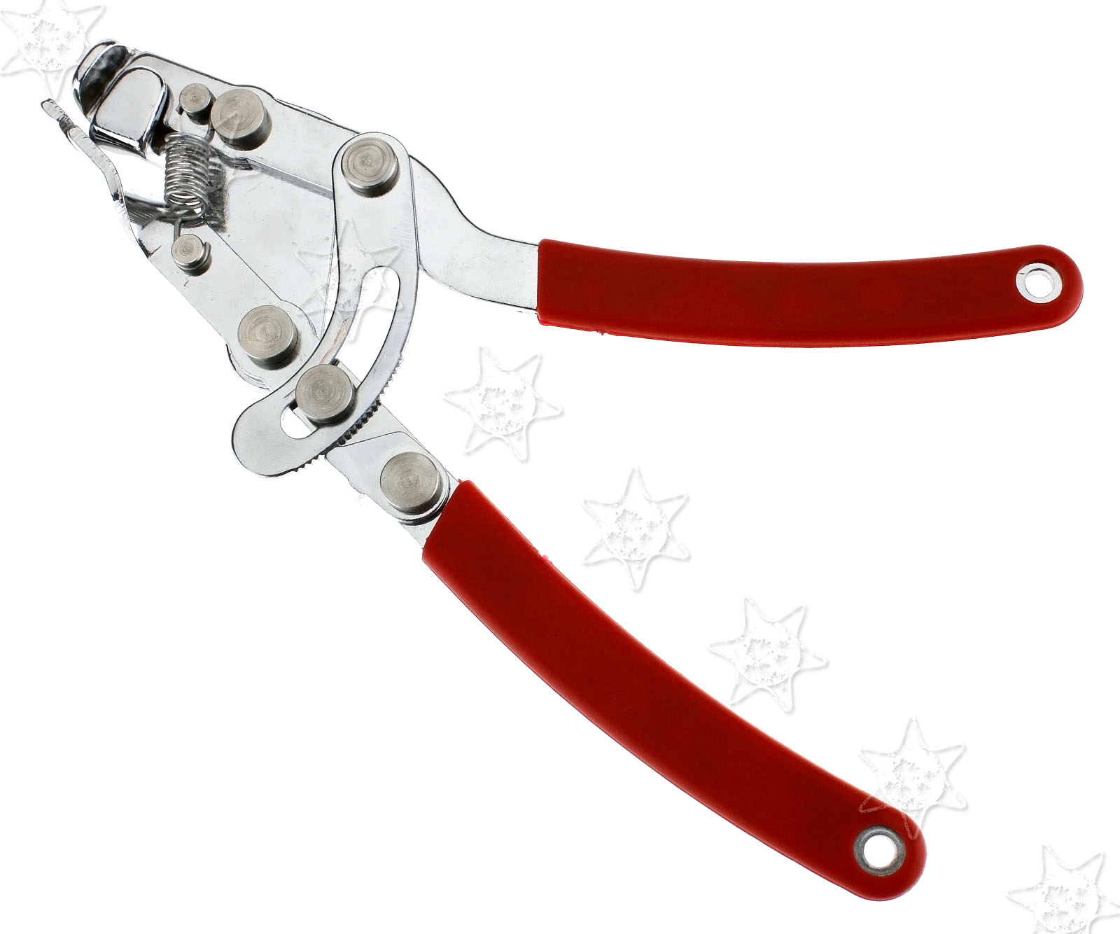 Bike Bicycle Brake Gear Inner Cable Puller Brake Cable Stretcher Hand Tool USA