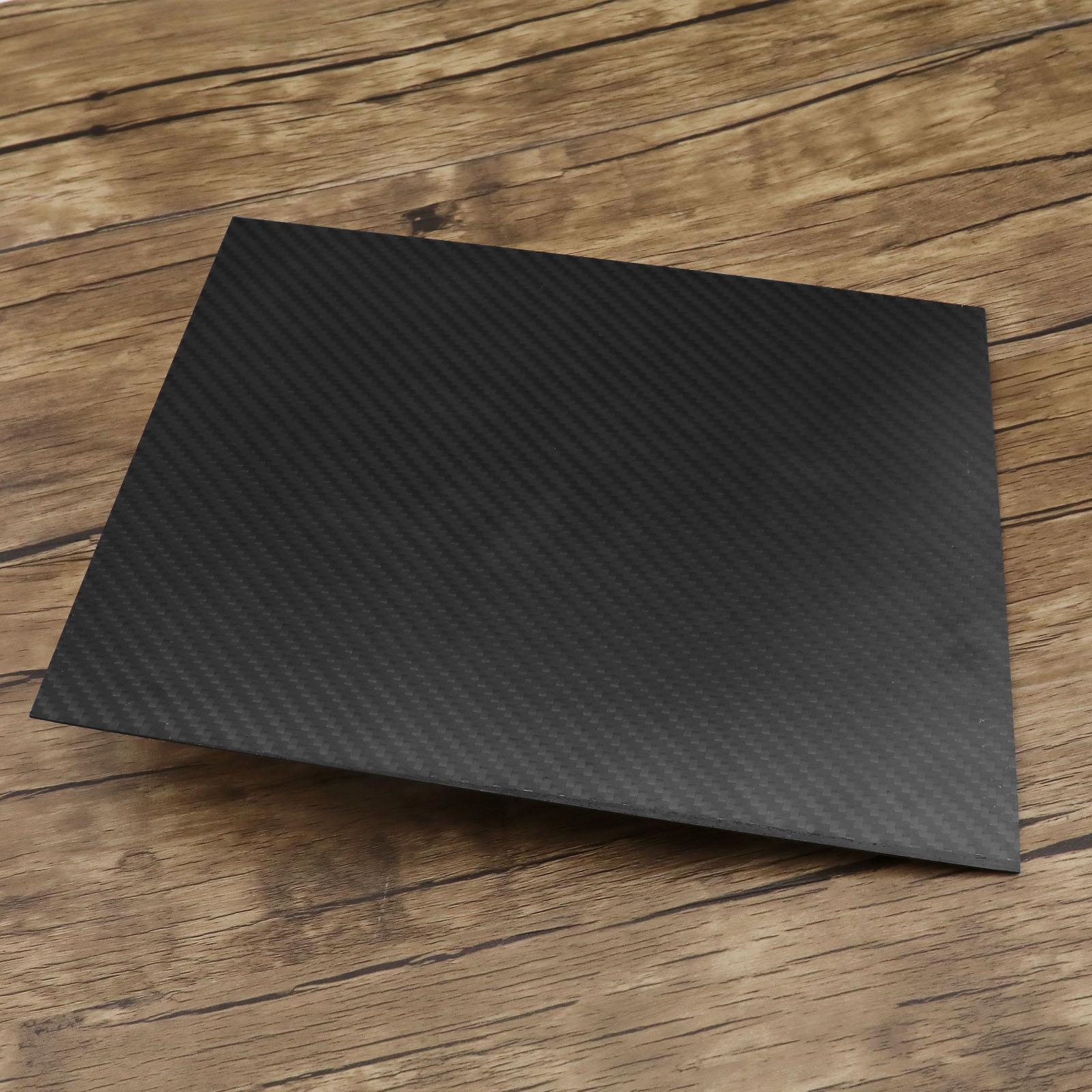 123,34€//m² Dachziegel Platte 1:25 schwarz tiefgezogen 290 x 390 x 0,5 mm