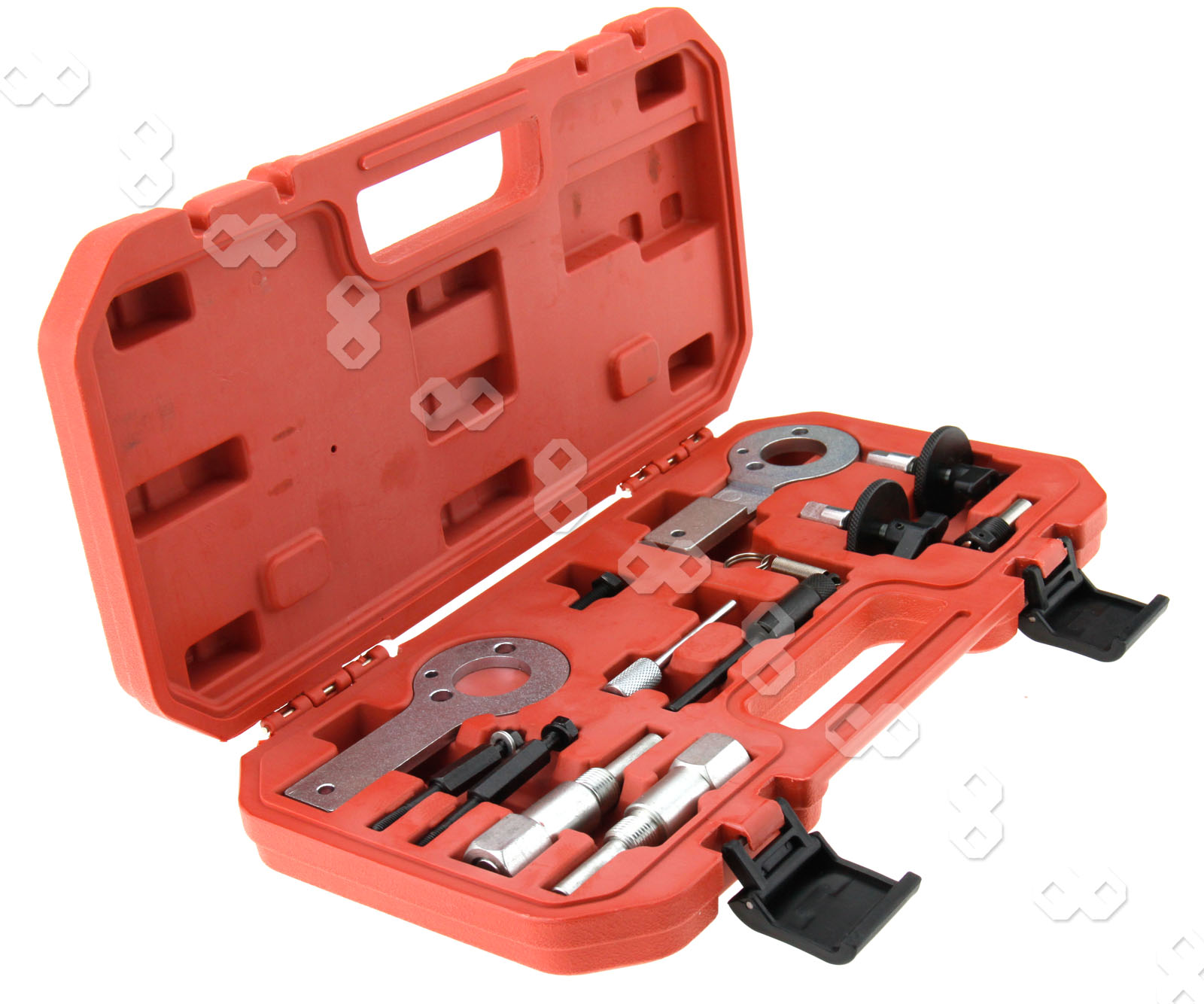 We Replacement Correcting Engine Timing Belt Tool Kit For Fiat Opel Vauxhall X12