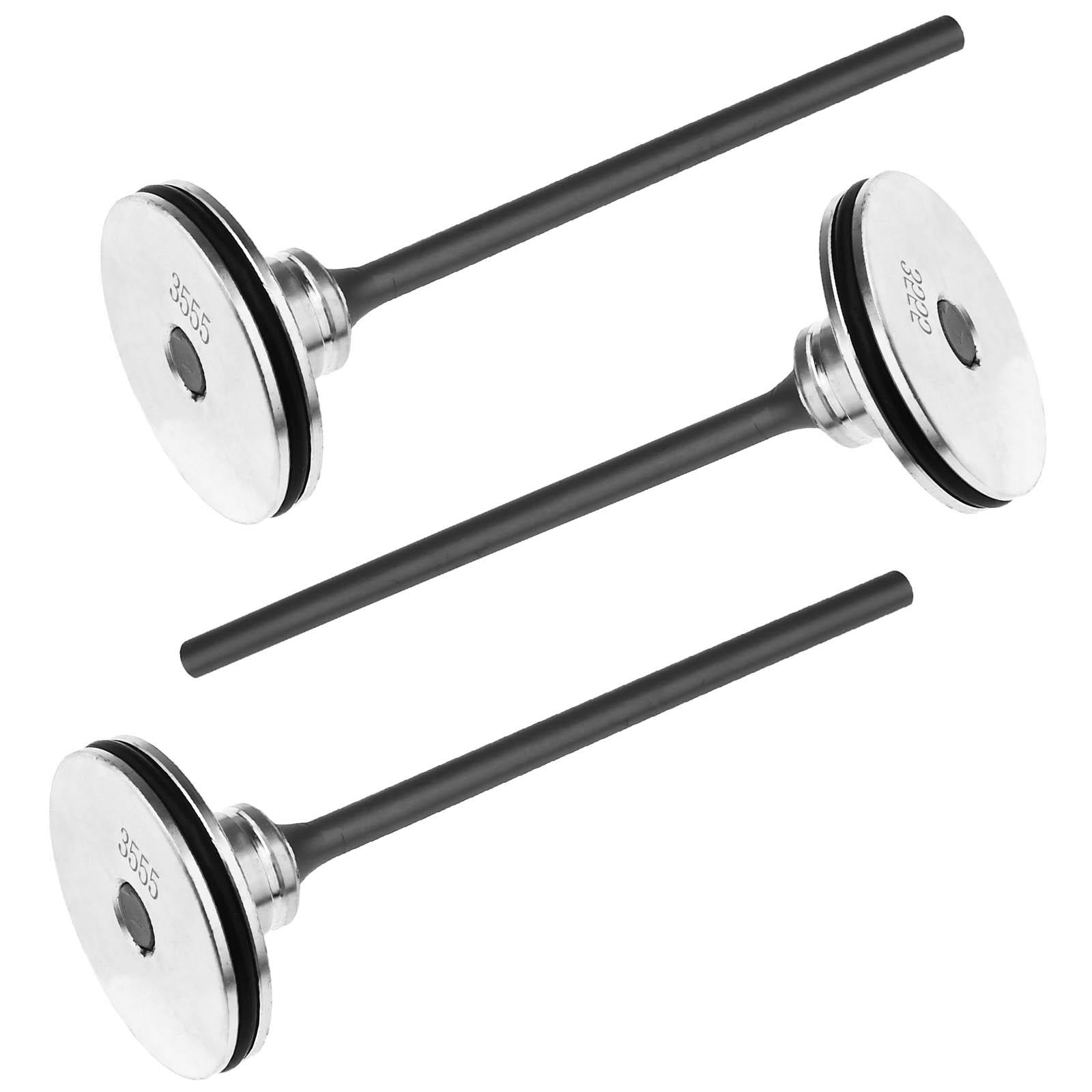 5304-2RS Angular Contact 20x52x22.2 20mm//52mm//22.2mm 5304RS Ball Ball Bearings