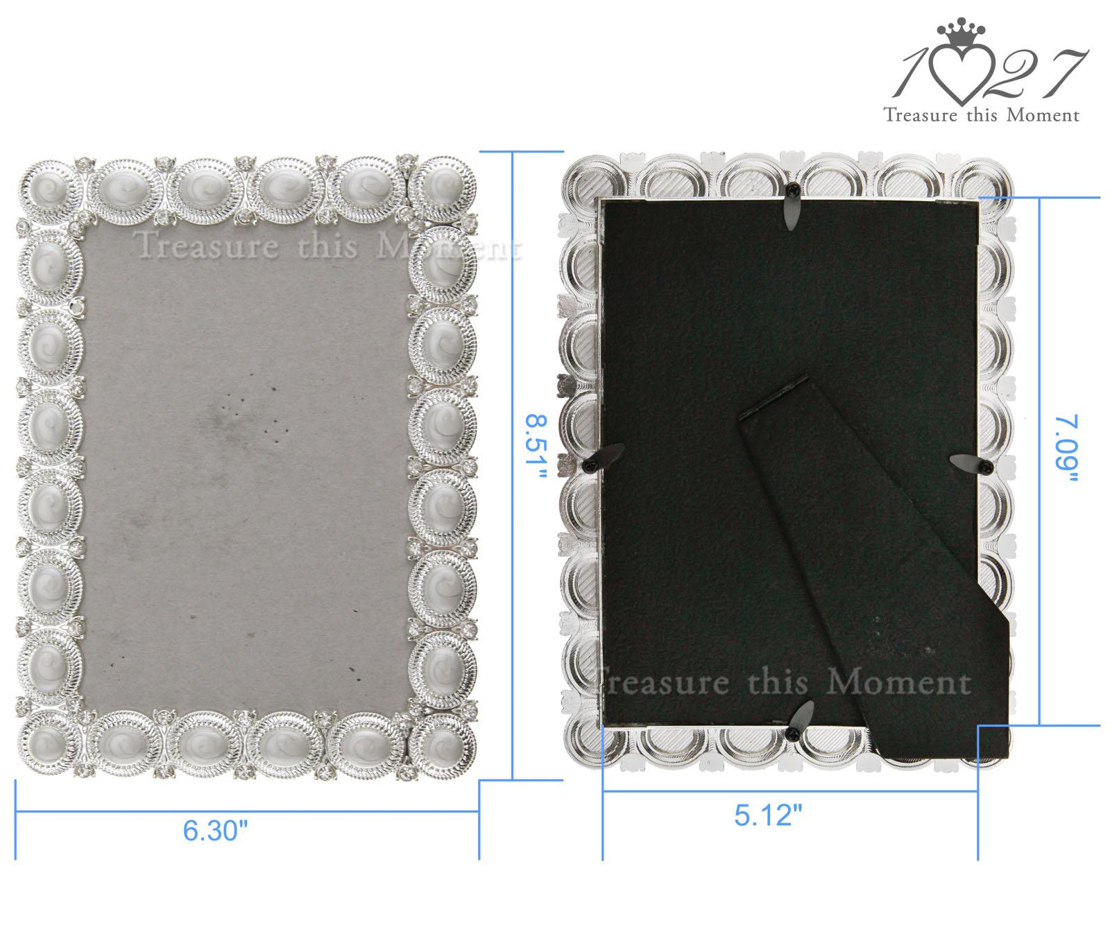 Berühmt Bilderrahmen Handwerk Fotos - Bilderrahmen Ideen ...