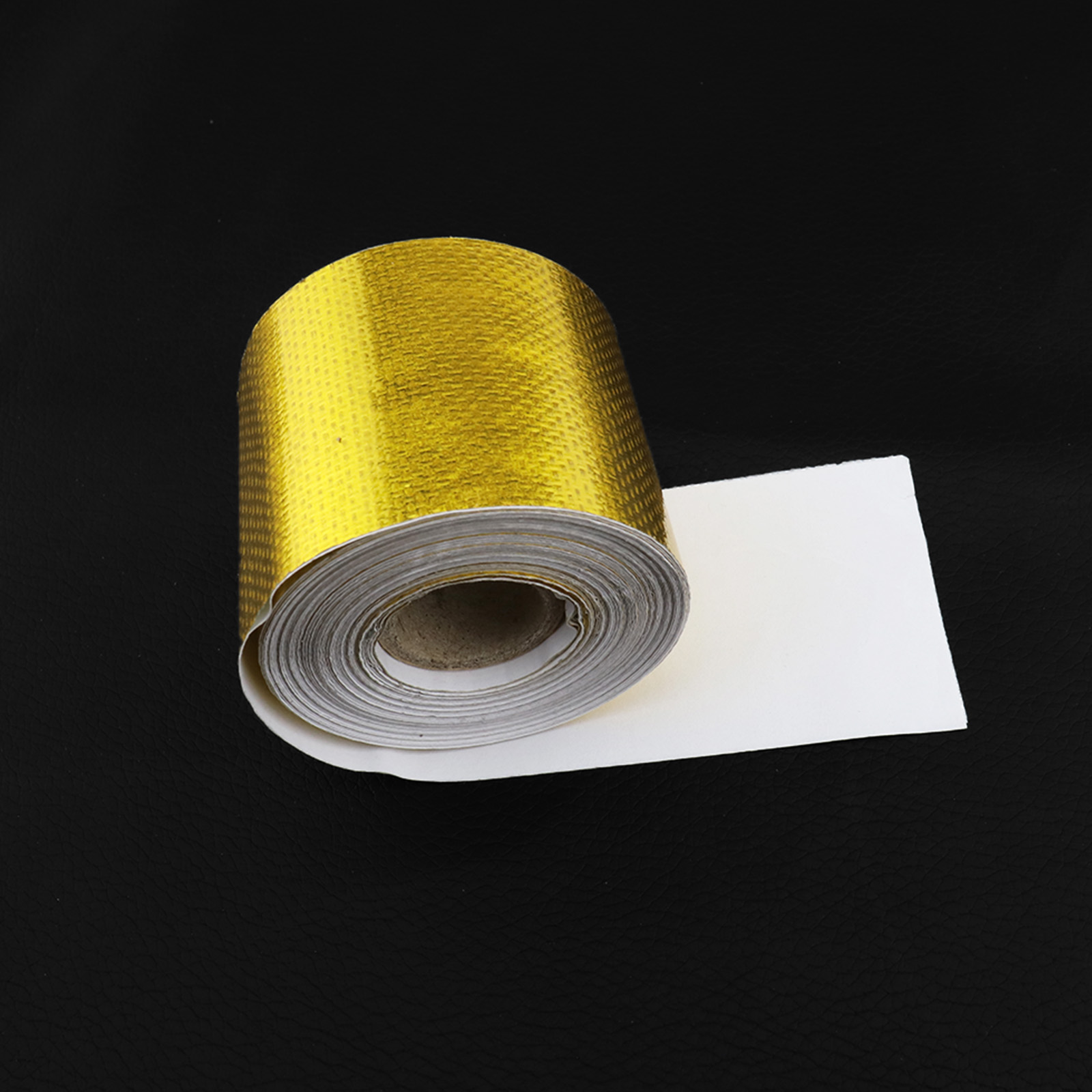 K2 Auspuff Reparatur Band Auspuffband 5cm breit 1m lang