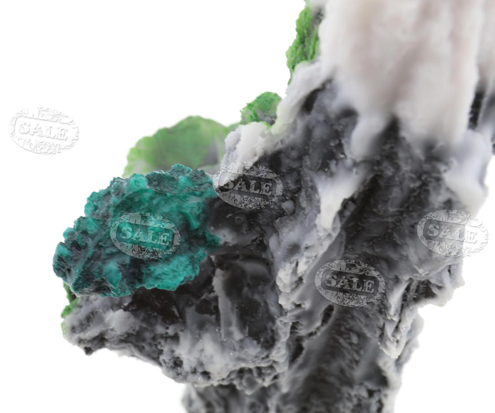 Acuario Peces Tanque Ornamento rocosa Cueva Submarina Decoración Paisaje Decoración Ocultación