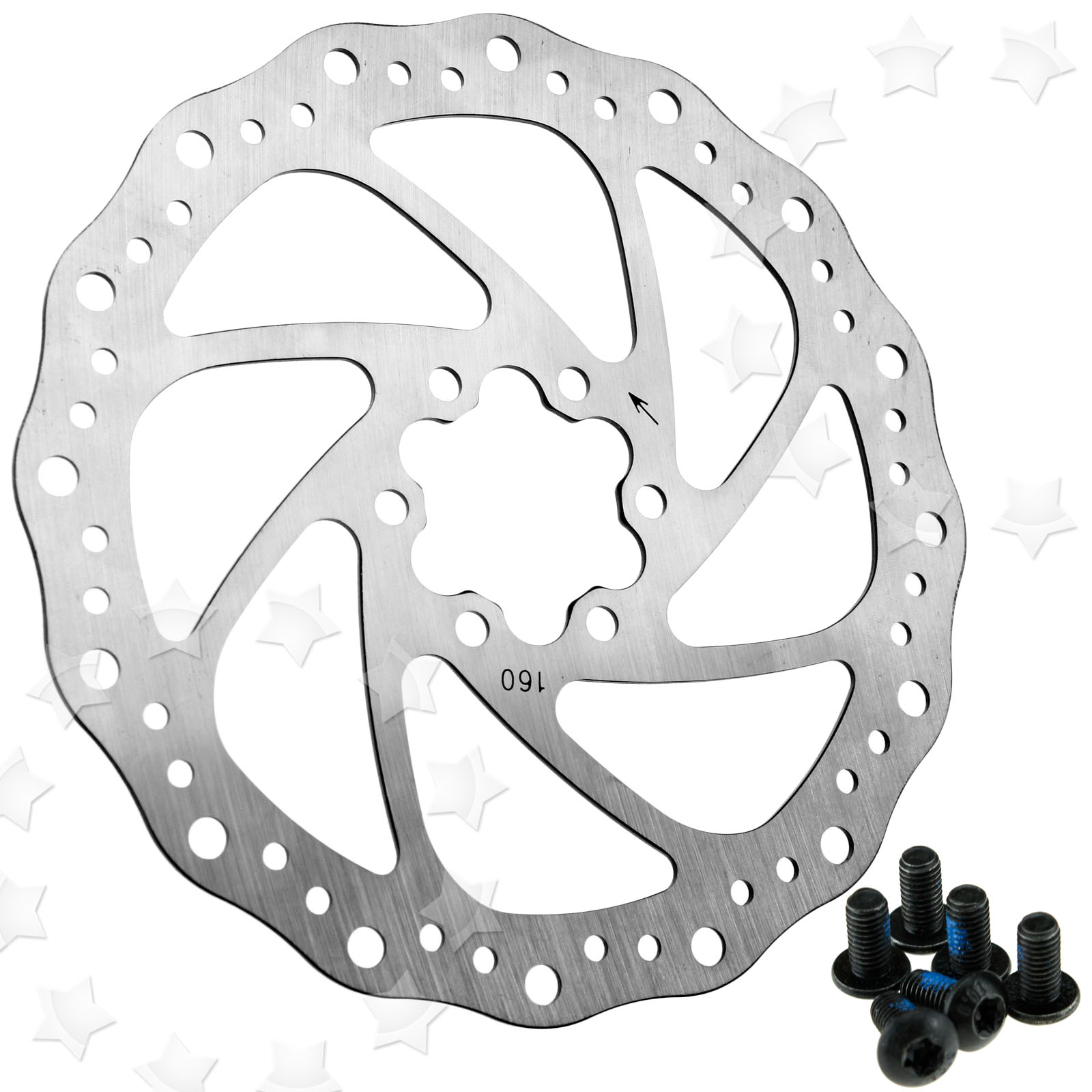 Bike-Cycling-Mountain-Road-Mechanical-Disc-Brake-Rotors-Tool