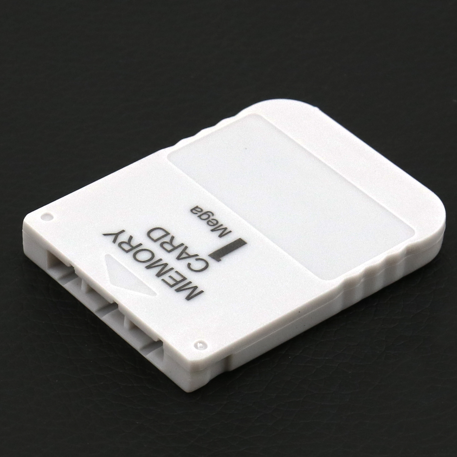 1MB-Memory-Save-Card-For-Sony-Playstation-1-