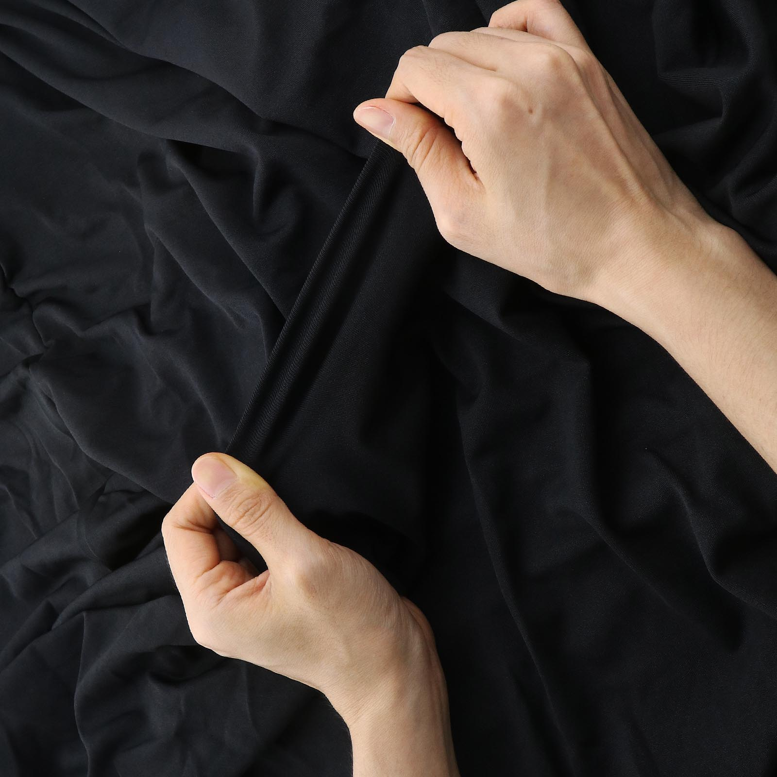 4 6ft Rectangular Spandex Table Cover Lycra Stretch