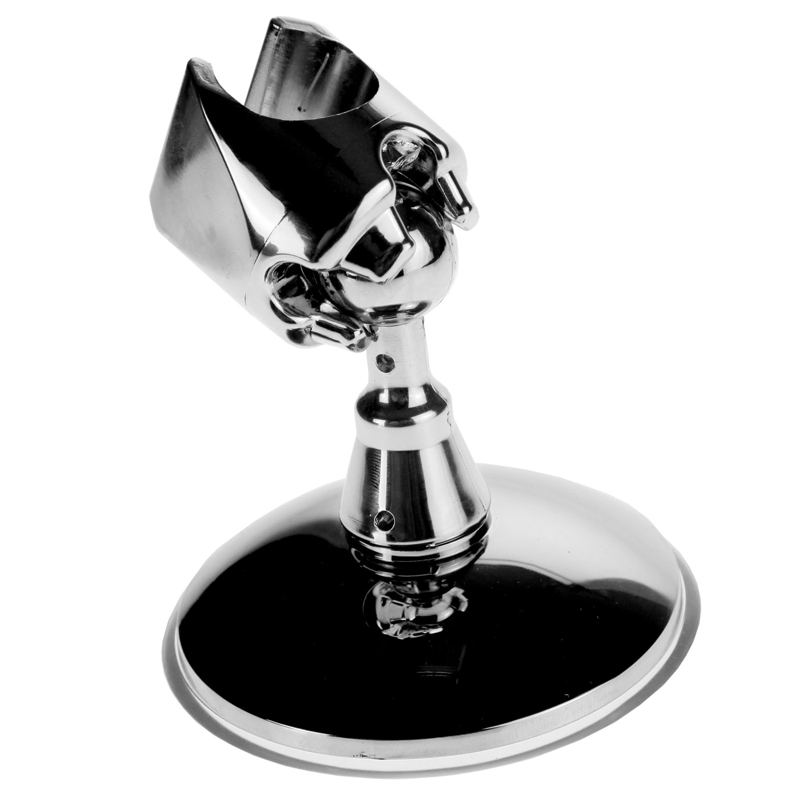Bracket Adjustable Shower Head Holder Suction Adjustable. Item Specifics .
