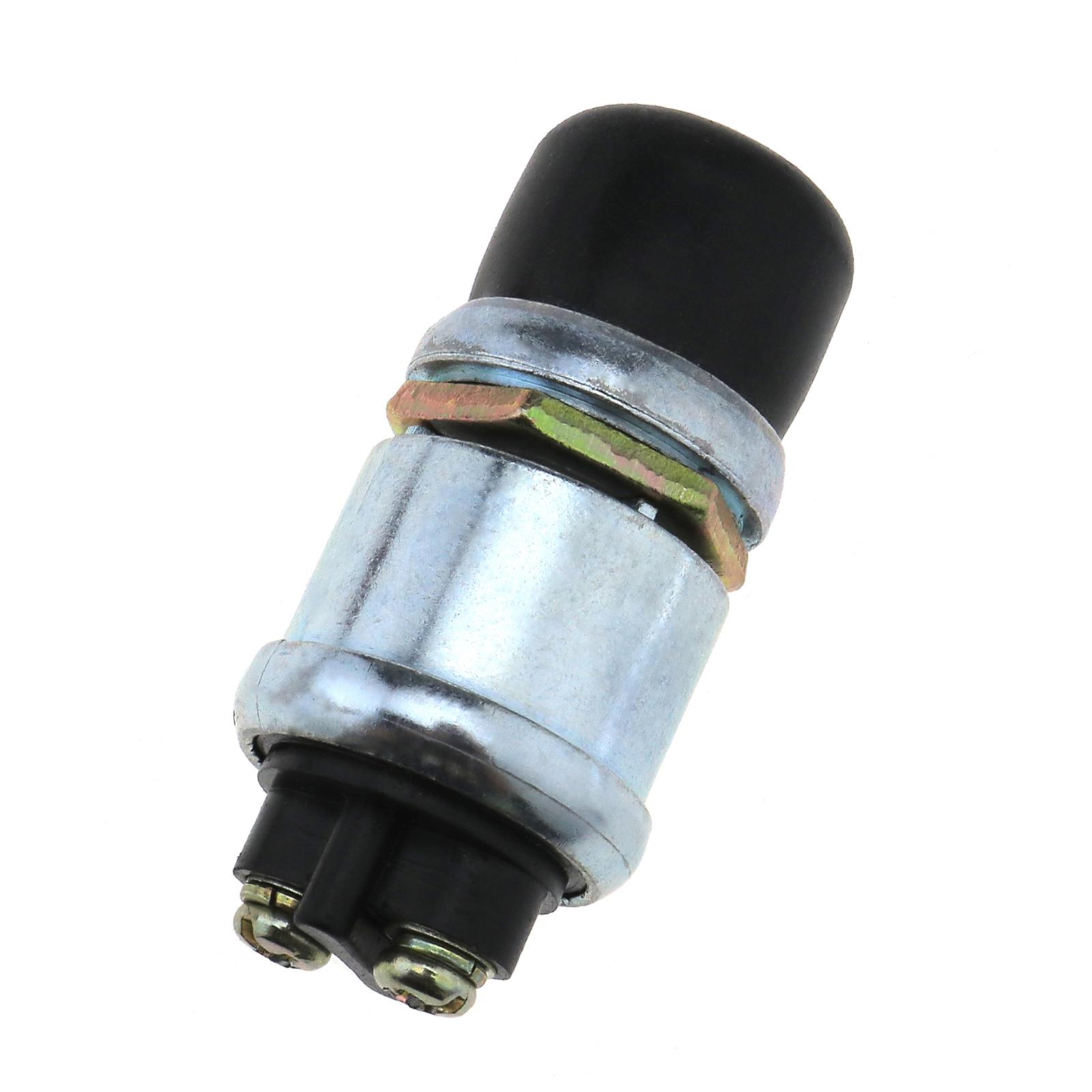 Standard Ignition Starter Solenoid SS-571