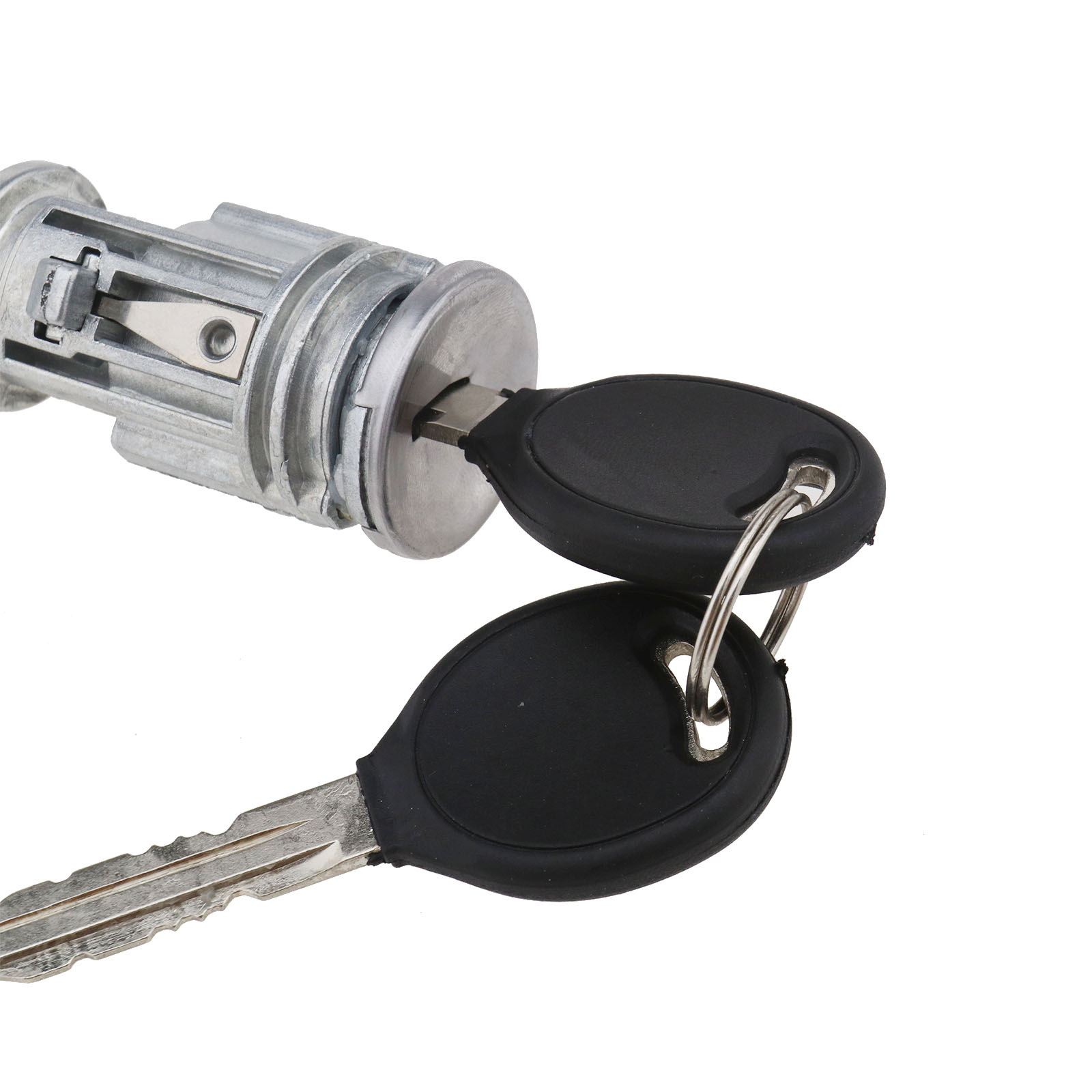 Cs For Chrysler Dodge Jeep Plymouth Ignition Key Switch