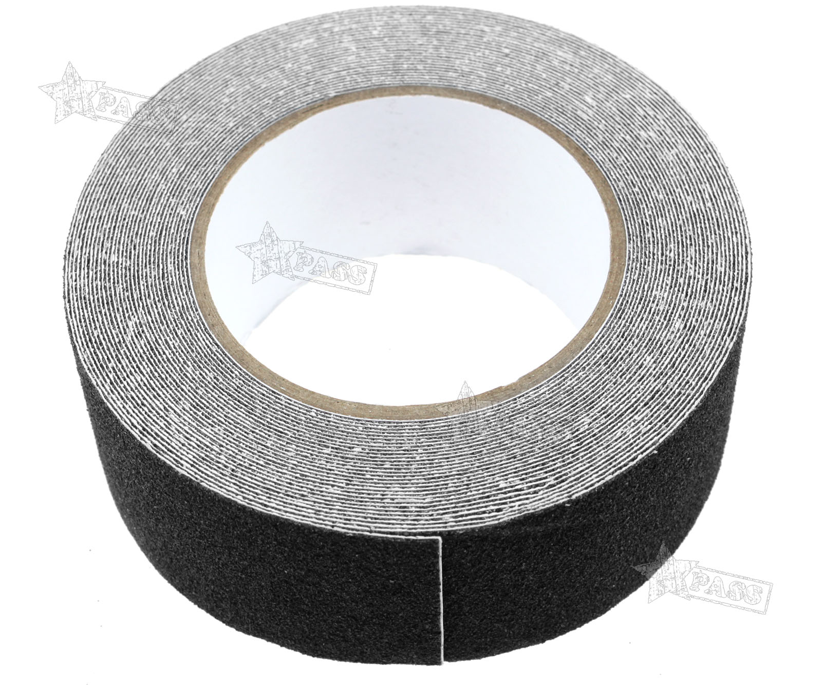 BT-Mutli-Conformable-Anti-Slip-Tape-High-Grip-Non-Slip-Adhesive-Backed-Tape thumbnail 6