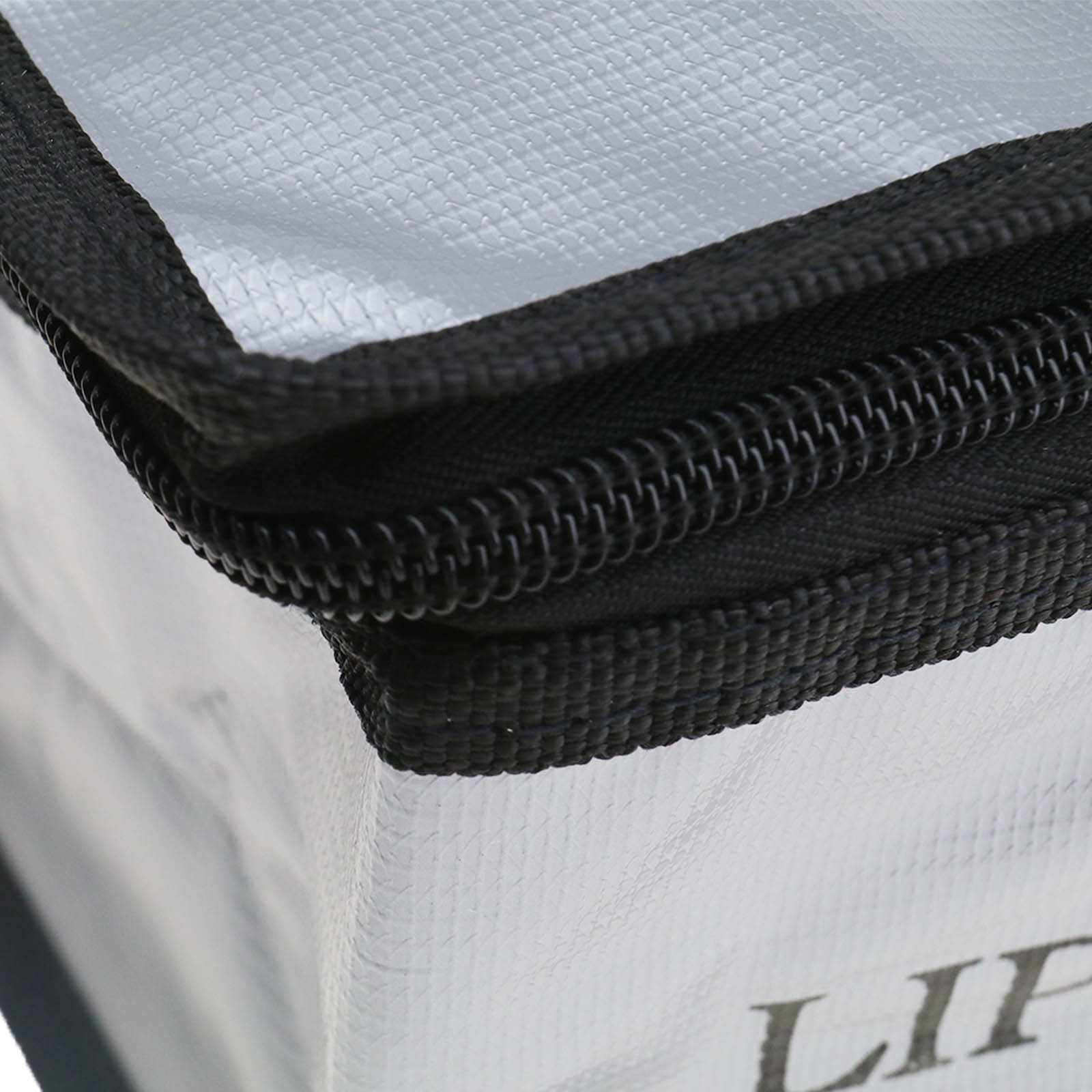 Fireproof Safe Safety Guard Bag for Phantom 3//4 4K Multicopter Lipo Battery  BG