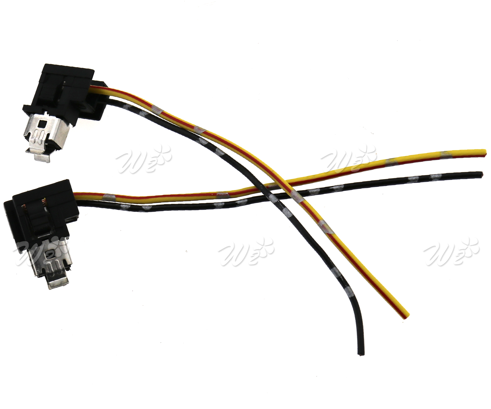 H1 Bulb Wiring | Wiring Diagram H Headlight Socket Wiring Diagram on