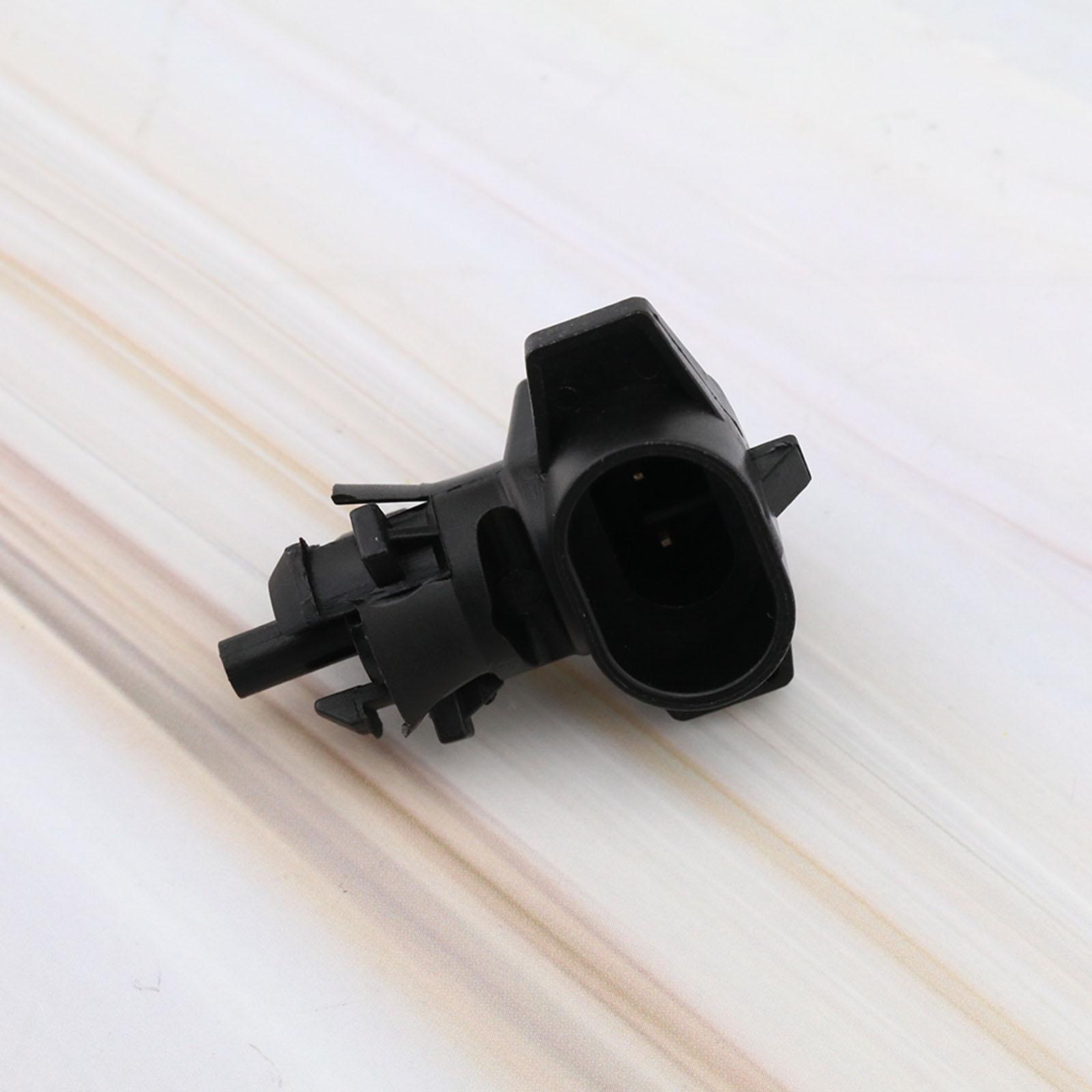 Opel Corsa D 1.2 Febi Exterior Outside Ambient Air Temperature Sensor//Sender