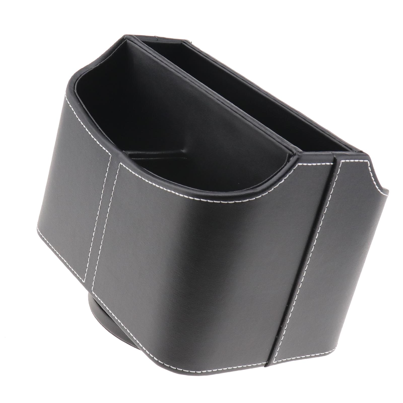 Schreibtisch Schwarz Braun 2021