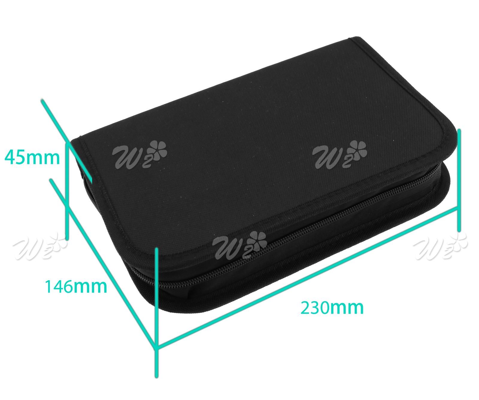 For RJ45/11 Wire Tracker Network LAN Ethernet Finder Meter Telephone ...